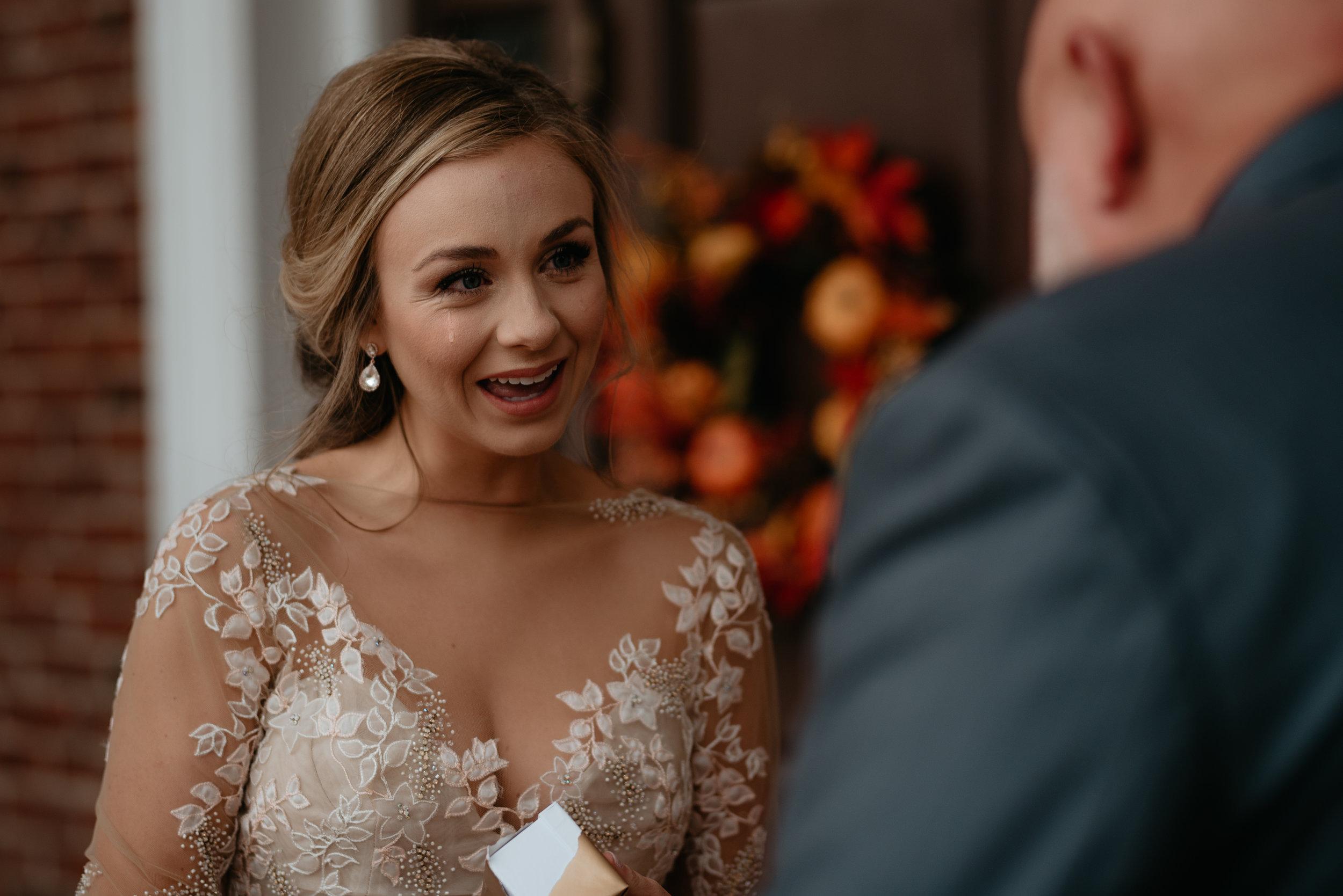 Matt.Mackenzie.Wedding.©2017.TheStirewalts-188.jpg