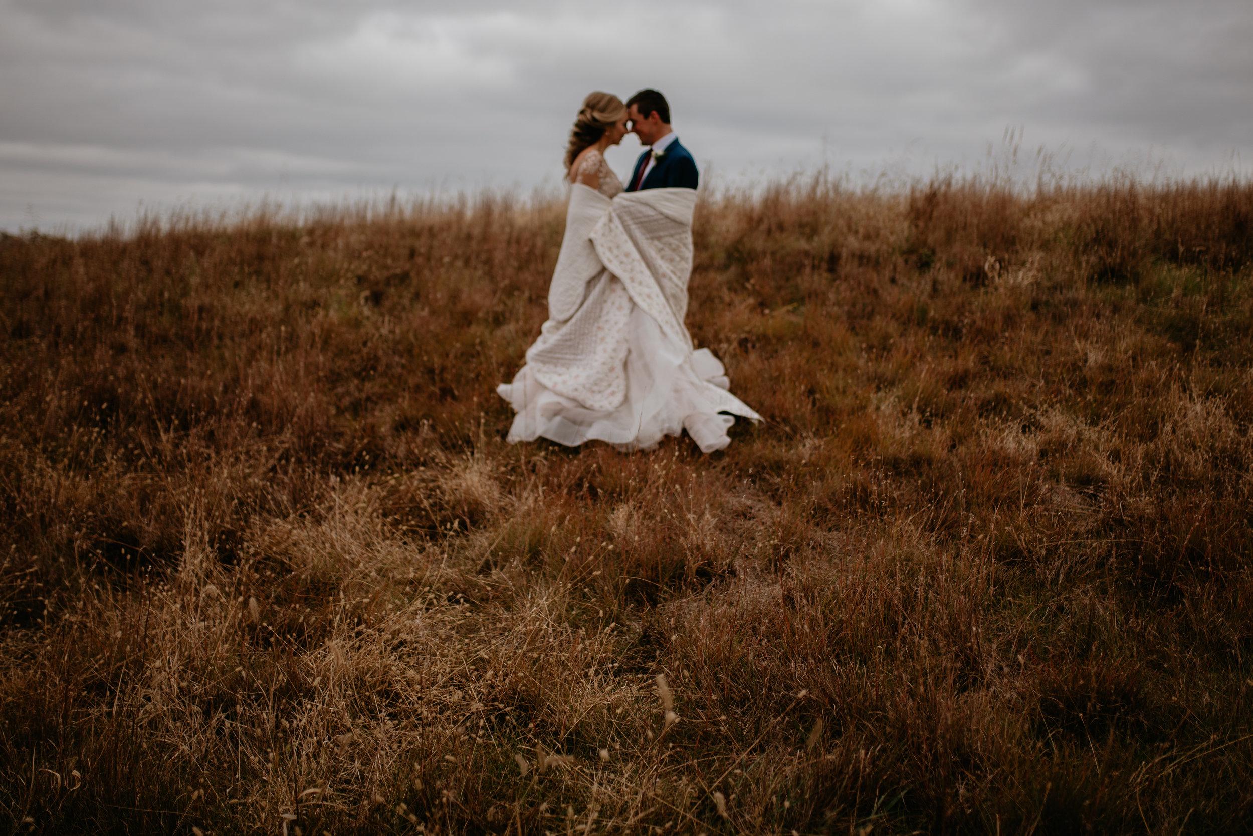 Matt.Mackenzie.Wedding.©2017.TheStirewalts-384.jpg