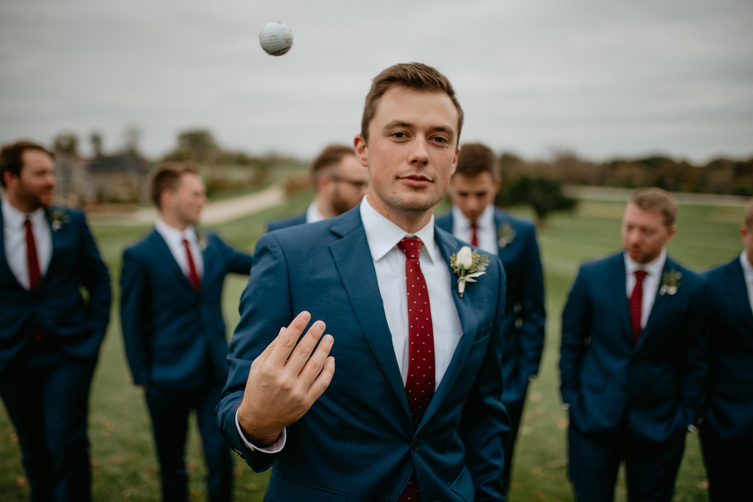 Matt.Mackenzie.Wedding.©2017.TheStirewalts-431.jpg