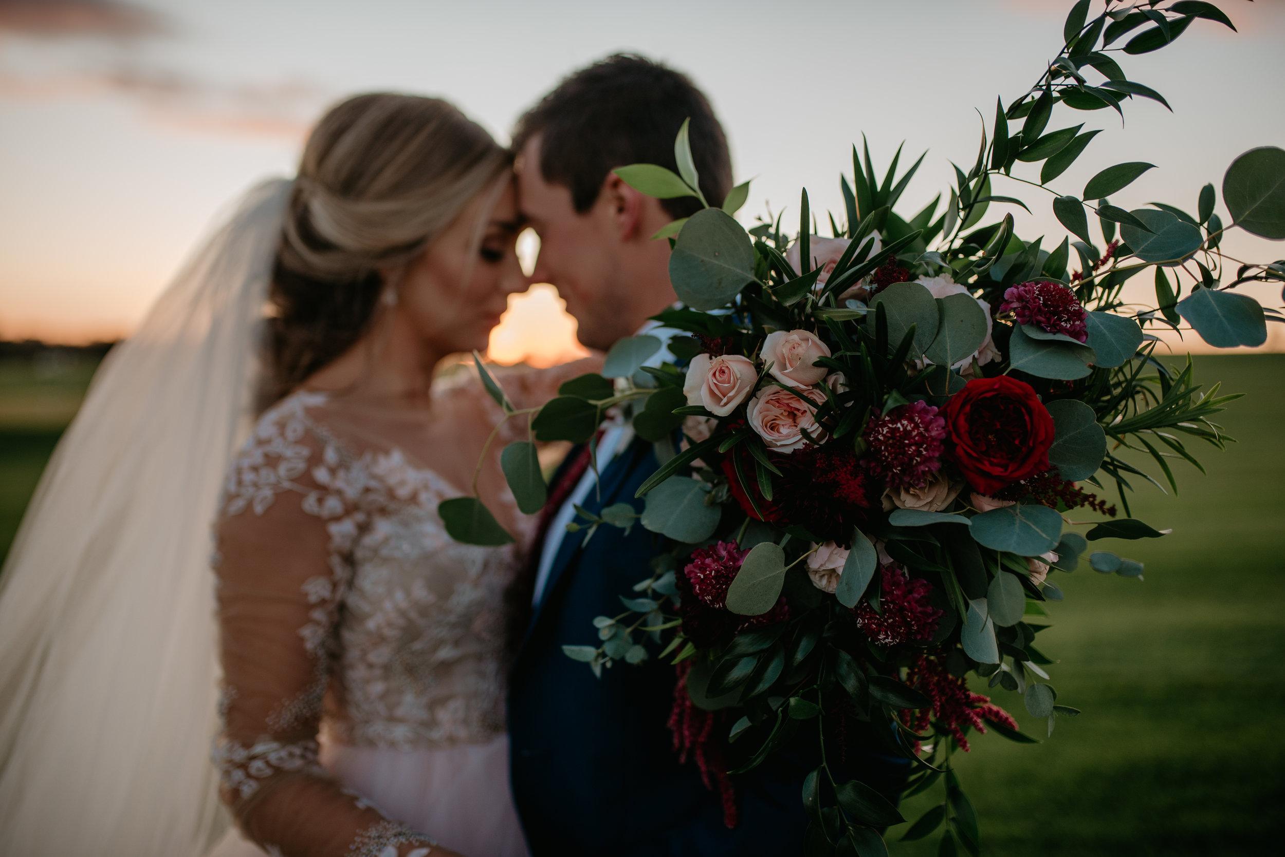 Matt.Mackenzie.Wedding.©2017.TheStirewalts-660.jpg