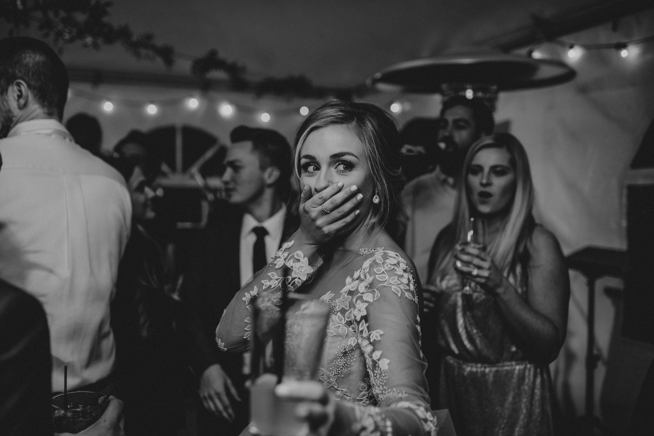 Matt.Mackenzie.Wedding.©2017.TheStirewalts-912.jpg