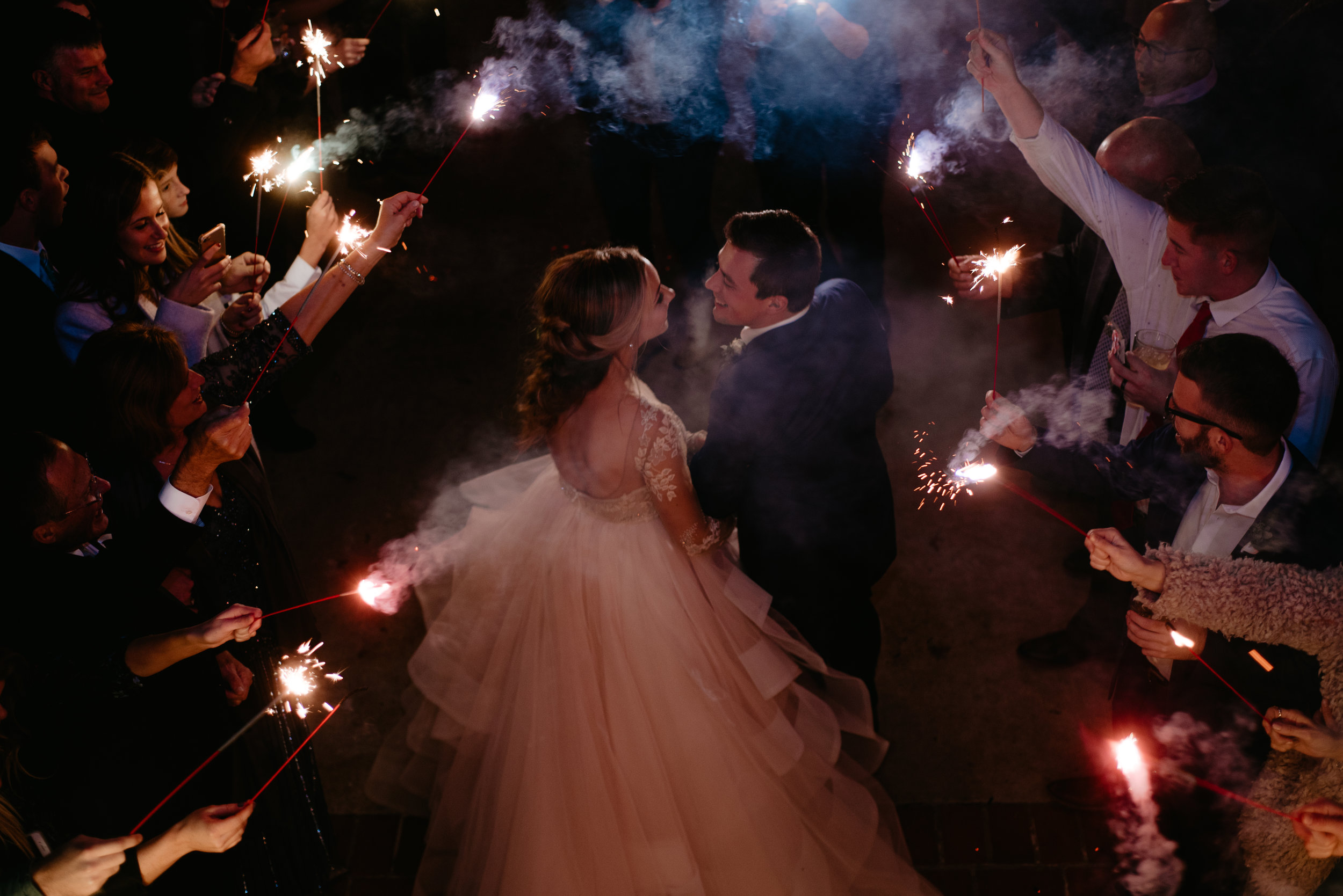 Matt.Mackenzie.Wedding.©2017.TheStirewalts-942.jpg
