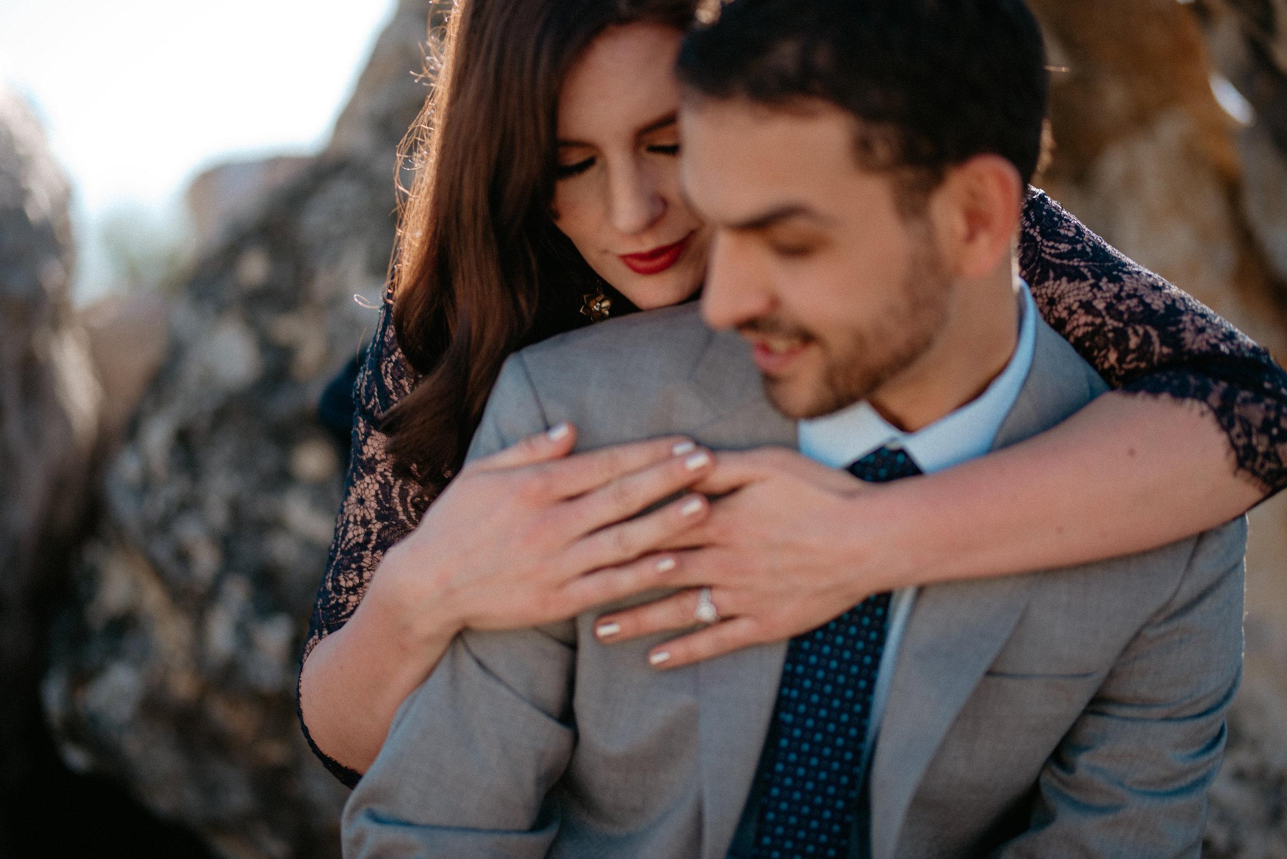 Sarah.Nyco.Engagement.TheStirewalts.photo.2017-79.jpg