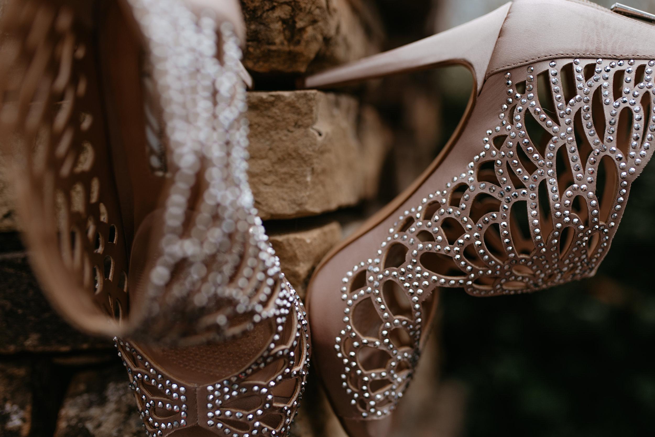Stephanie.doug.Wedding.2017©TheStirewalts.photography.llc-8.jpg