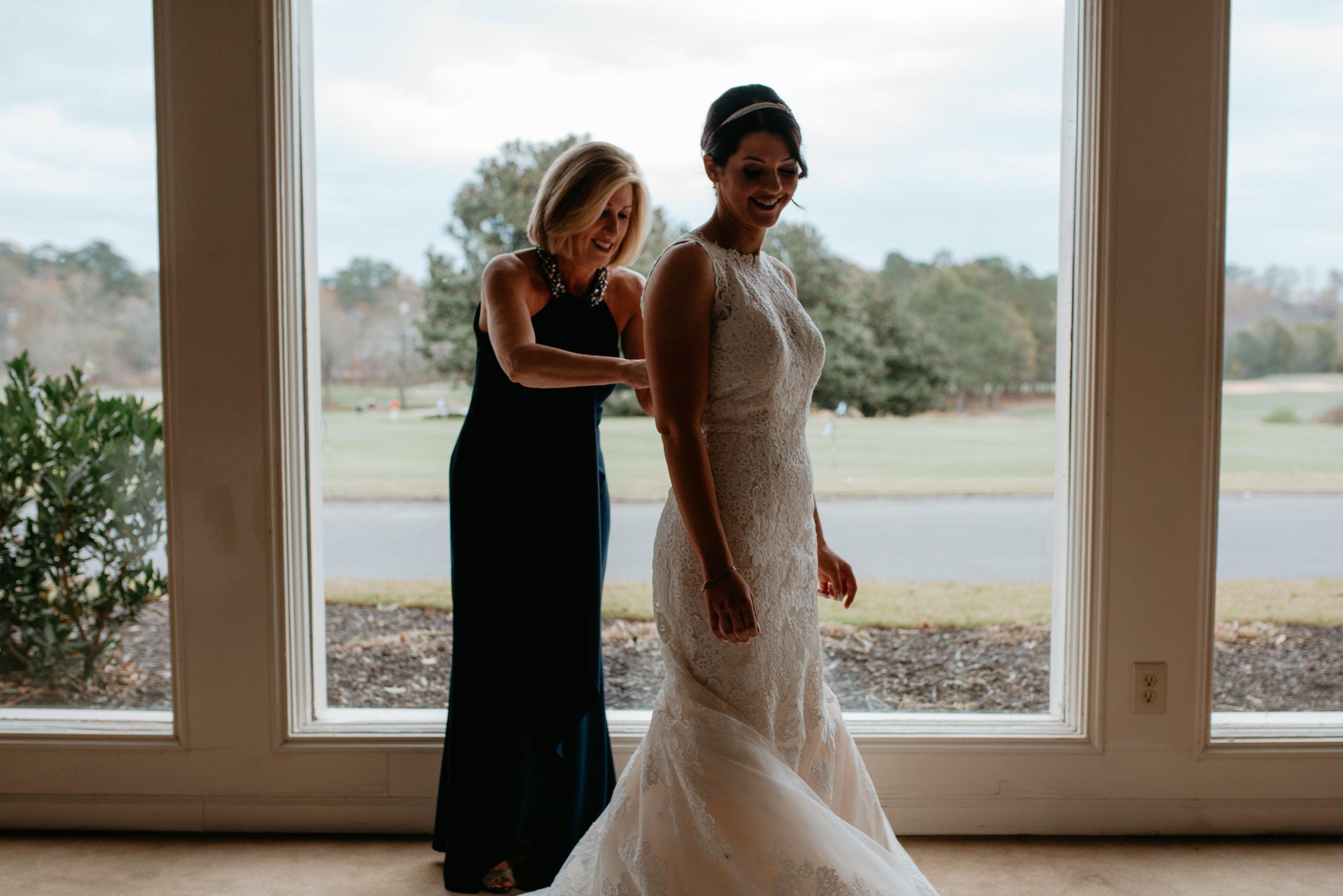 Stephanie.doug.Wedding.2017©TheStirewalts.photography.llc-78.jpg