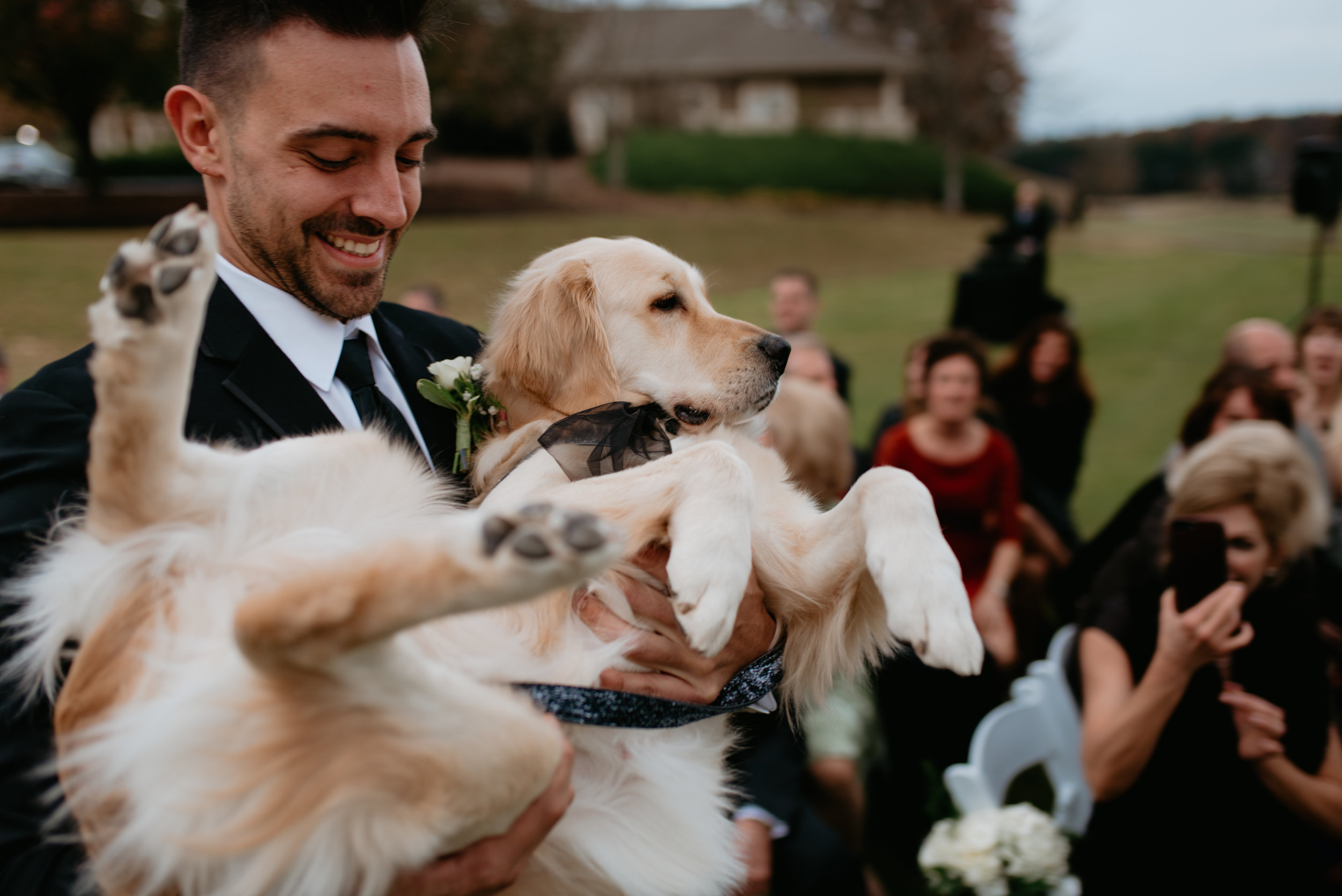 Stephanie.doug.Wedding.2017©TheStirewalts.photography.llc-316.jpg