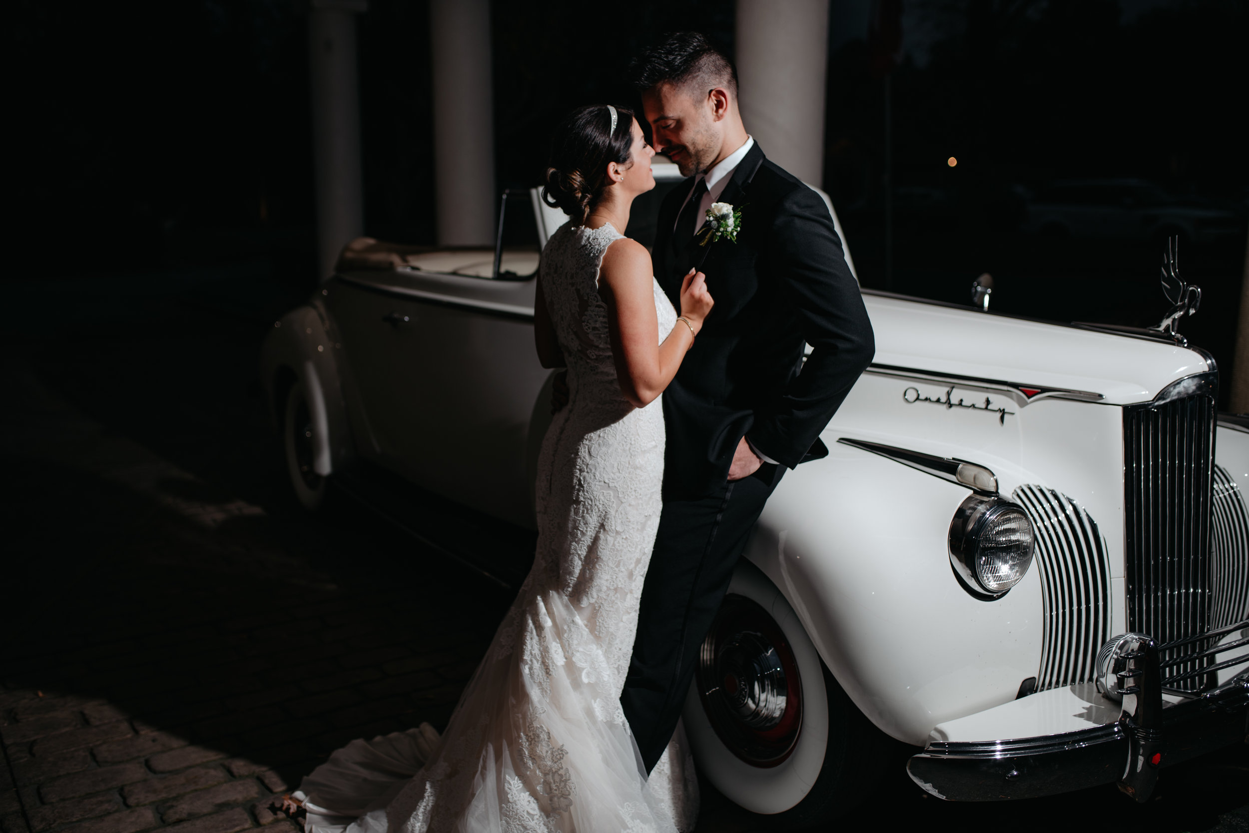 Stephanie.doug.Wedding.2017©TheStirewalts.photography.llc-489.jpg