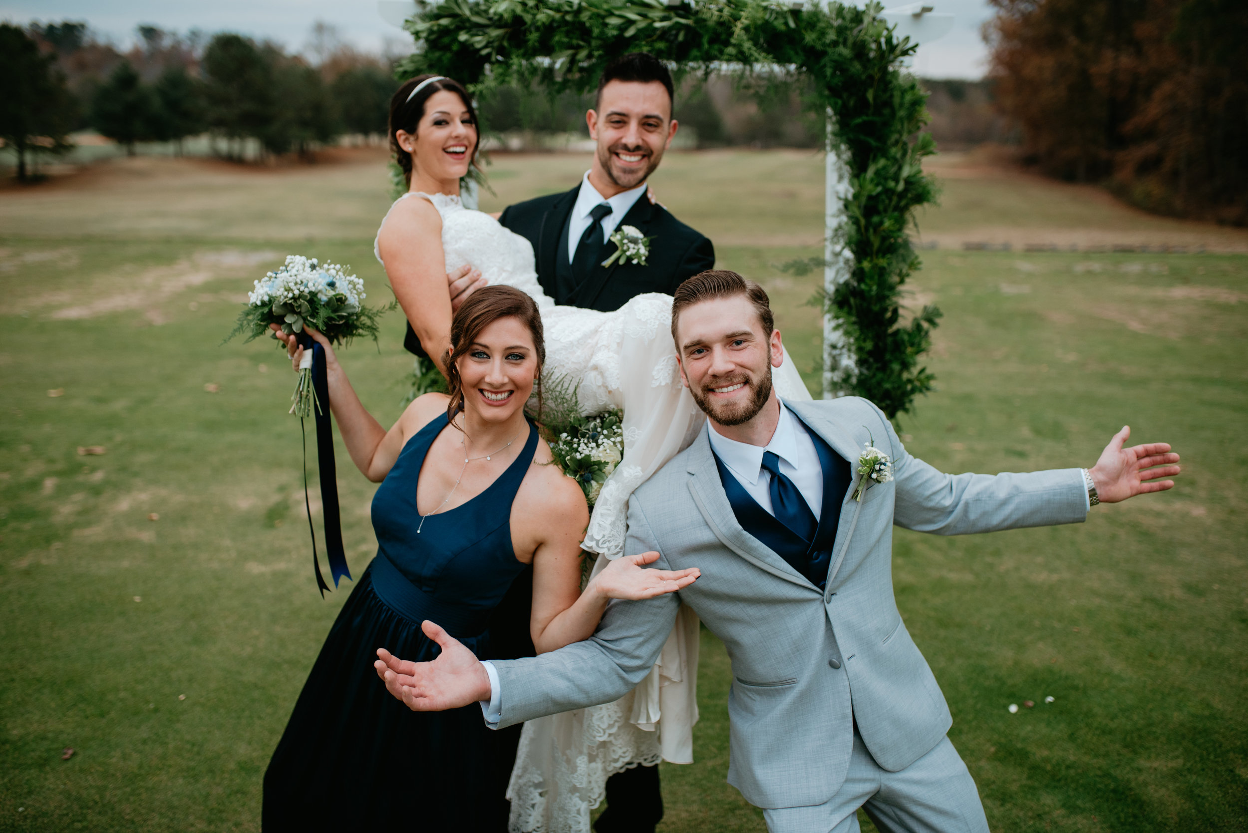 Stephanie.doug.Wedding.2017©TheStirewalts.photography.llc-448.jpg