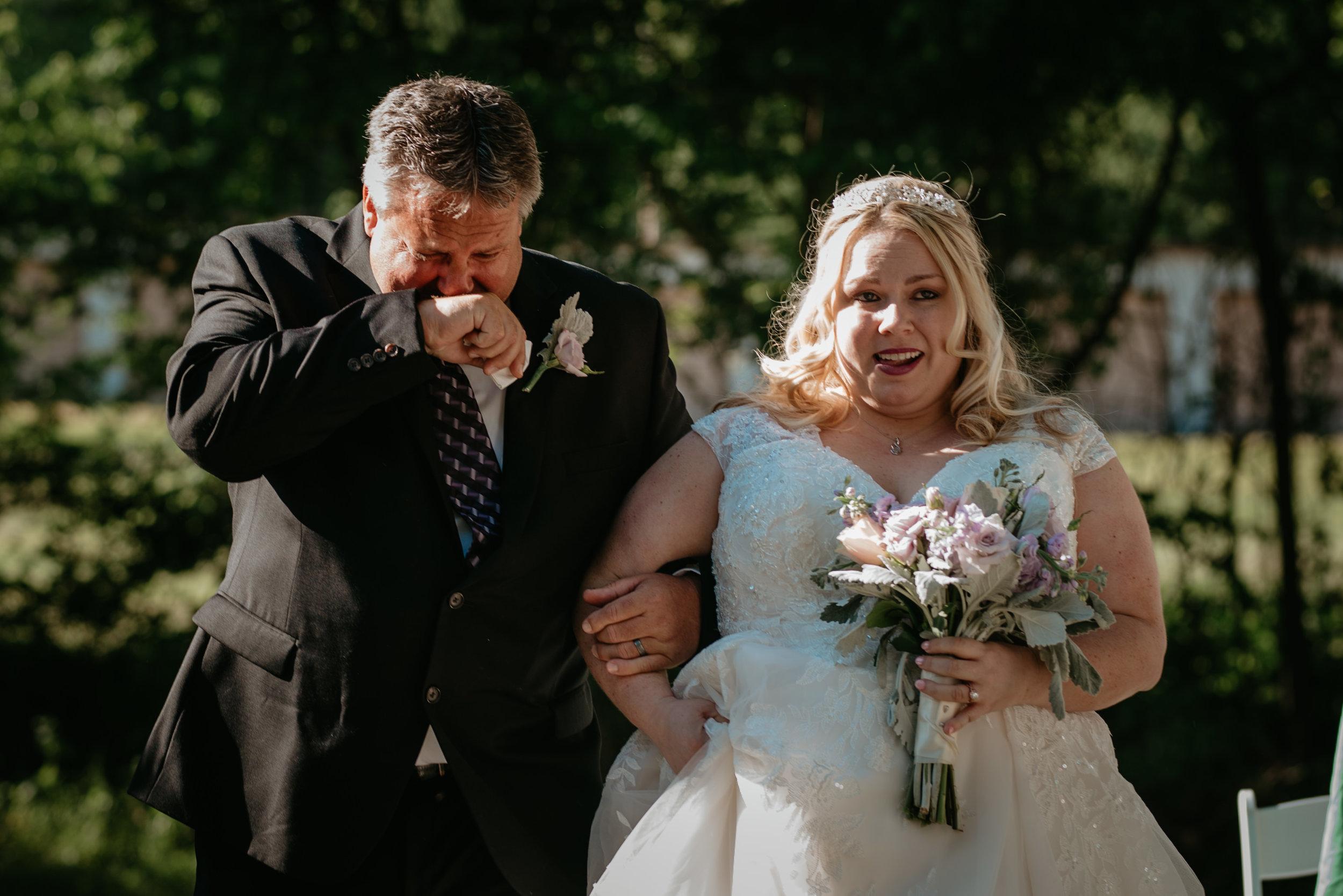 Tricia.Dallas.Wedding.Day.TheStirewalts.photo.2017-438.jpg