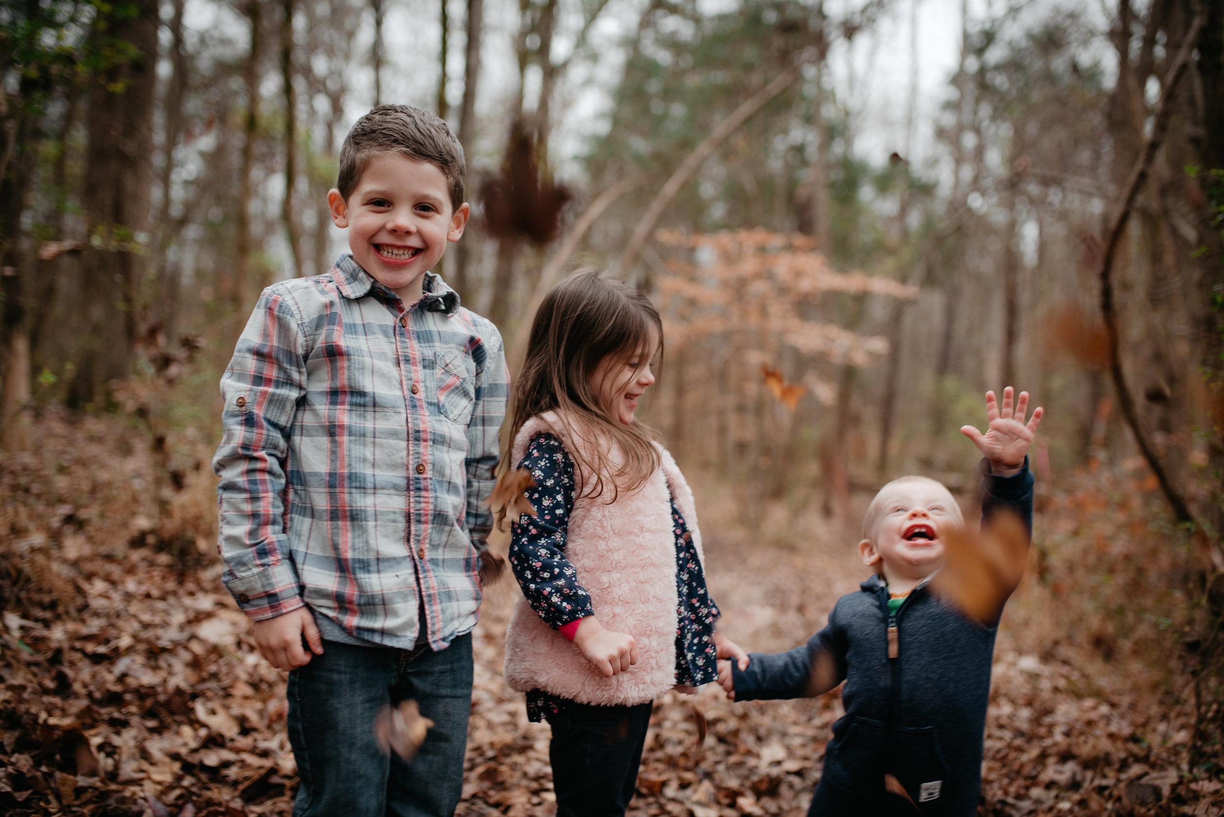 Walker.Family.photos.2017©TheStirewalts-30.jpg