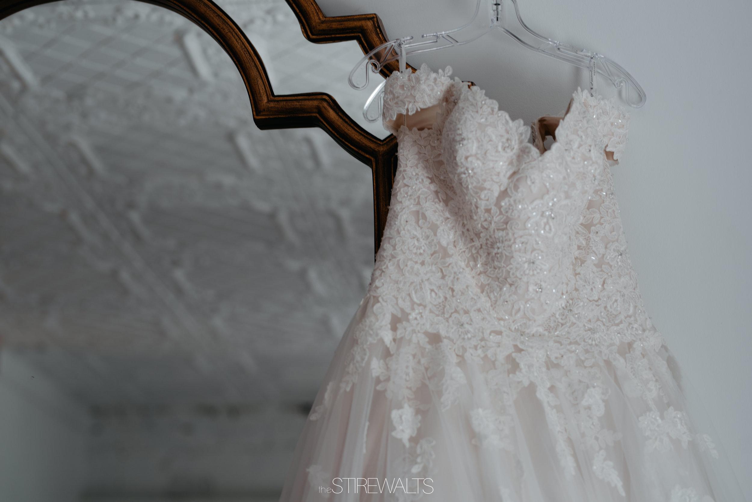 Sara.Jon.Wedding.Blog.2018.©TheStirewalts-8.jpg
