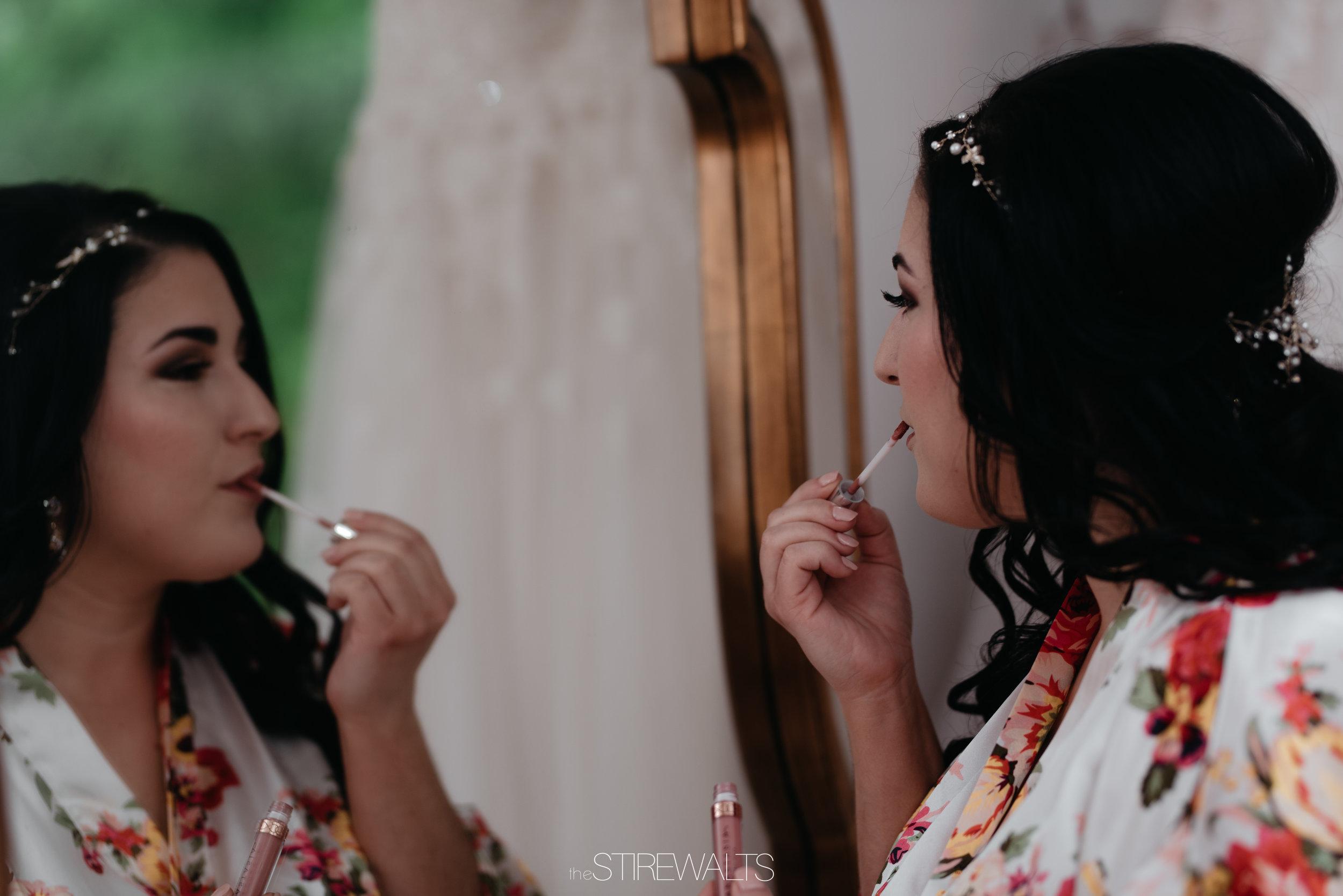 Sara.Jon.Wedding.Blog.2018.©TheStirewalts-18.jpg