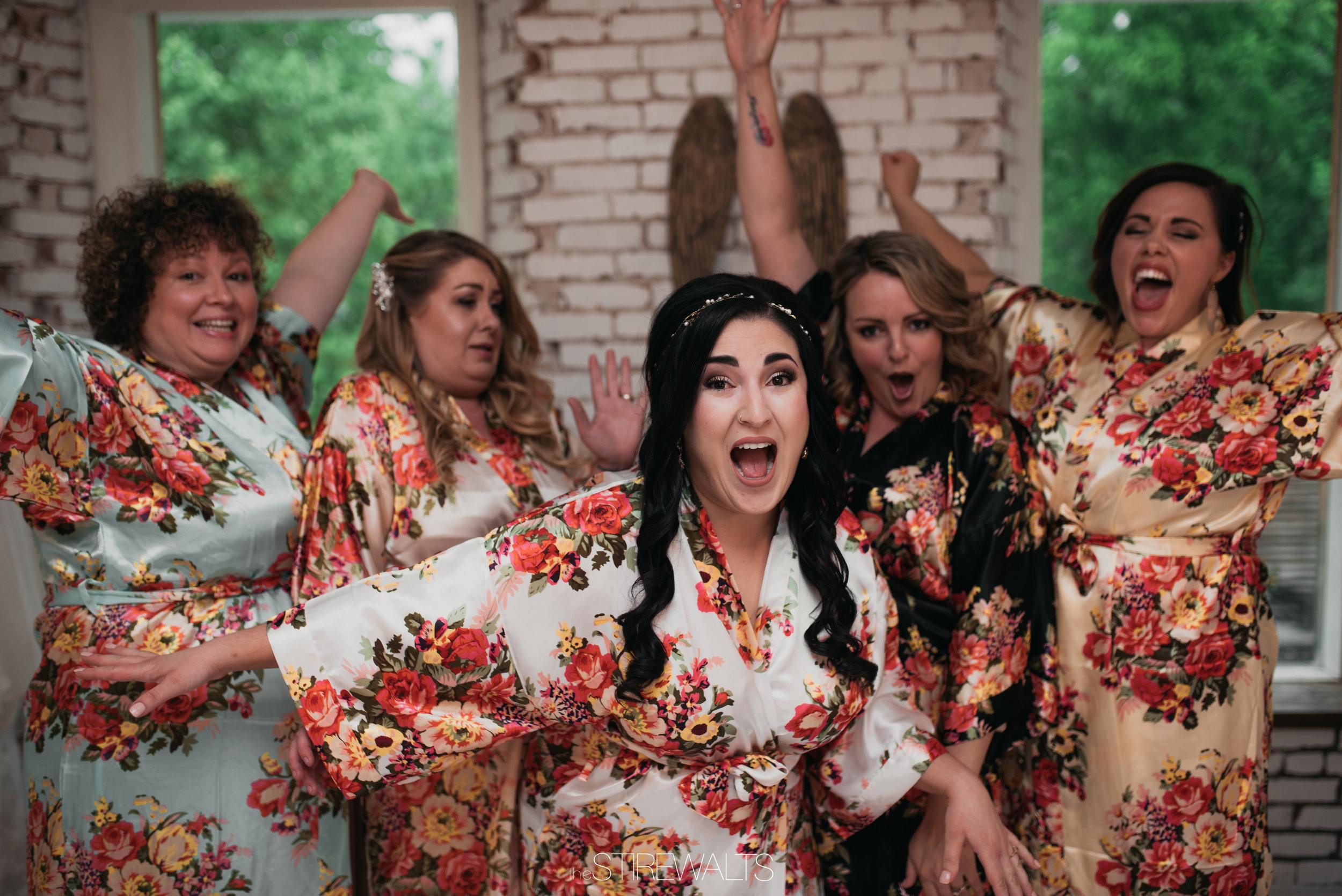 Sara.Jon.Wedding.Blog.2018.©TheStirewalts-19.jpg
