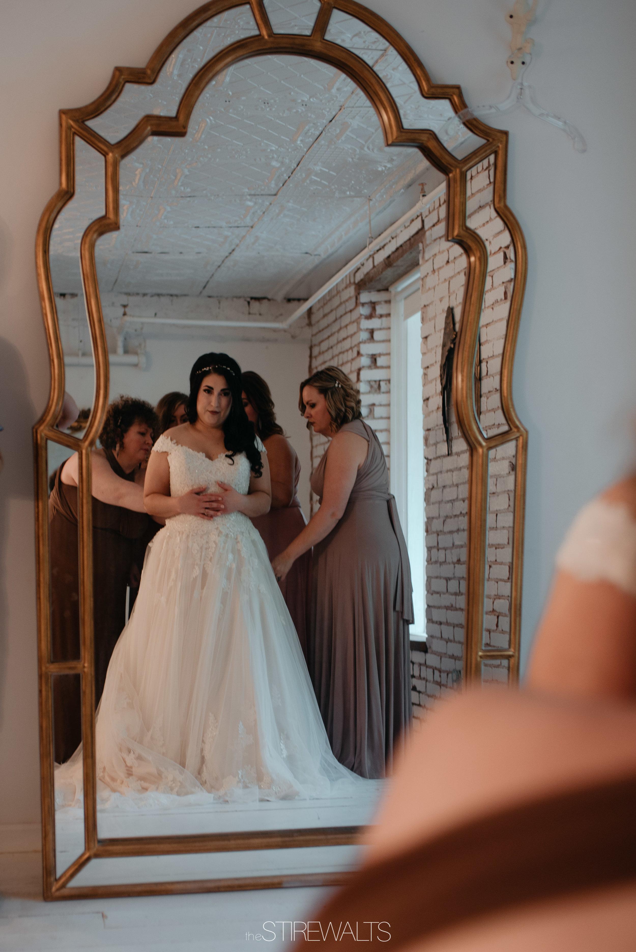 Sara.Jon.Wedding.Blog.2018.©TheStirewalts-21.jpg