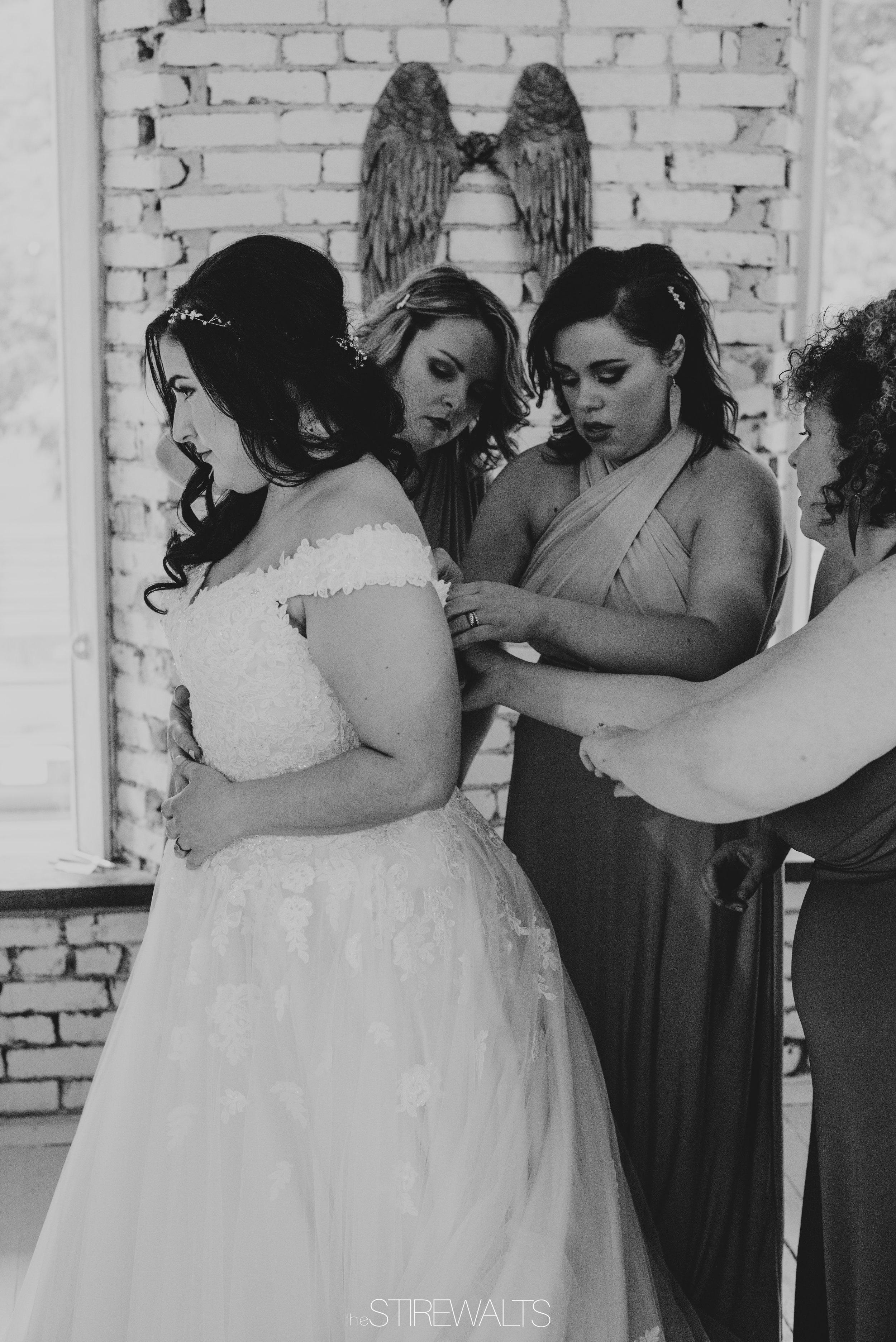 Sara.Jon.Wedding.Blog.2018.©TheStirewalts-20.jpg