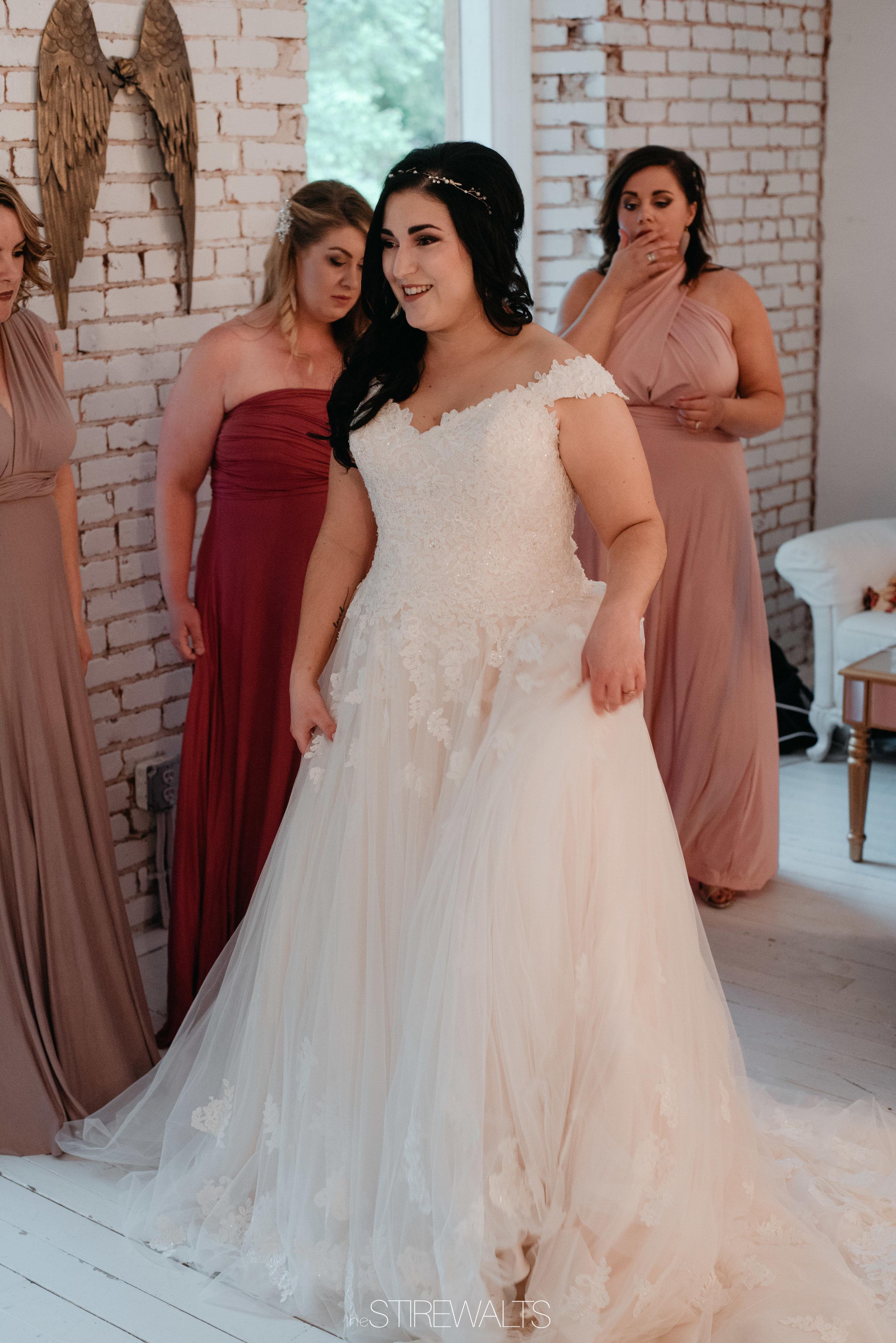 Sara.Jon.Wedding.Blog.2018.©TheStirewalts-23.jpg