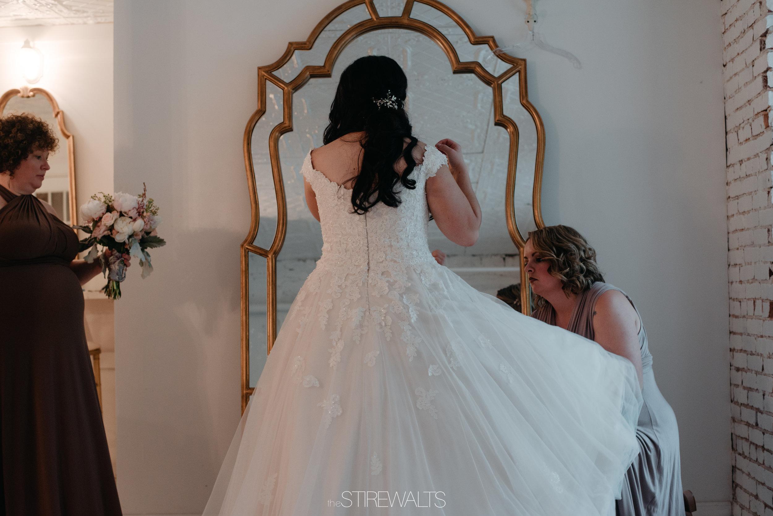 Sara.Jon.Wedding.Blog.2018.©TheStirewalts-24.jpg