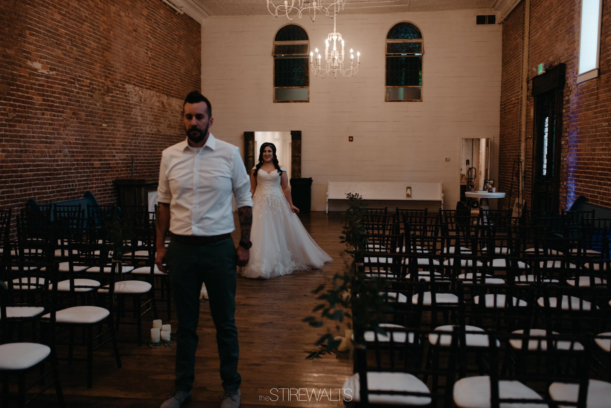 Sara.Jon.Wedding.Blog.2018.©TheStirewalts-27.jpg