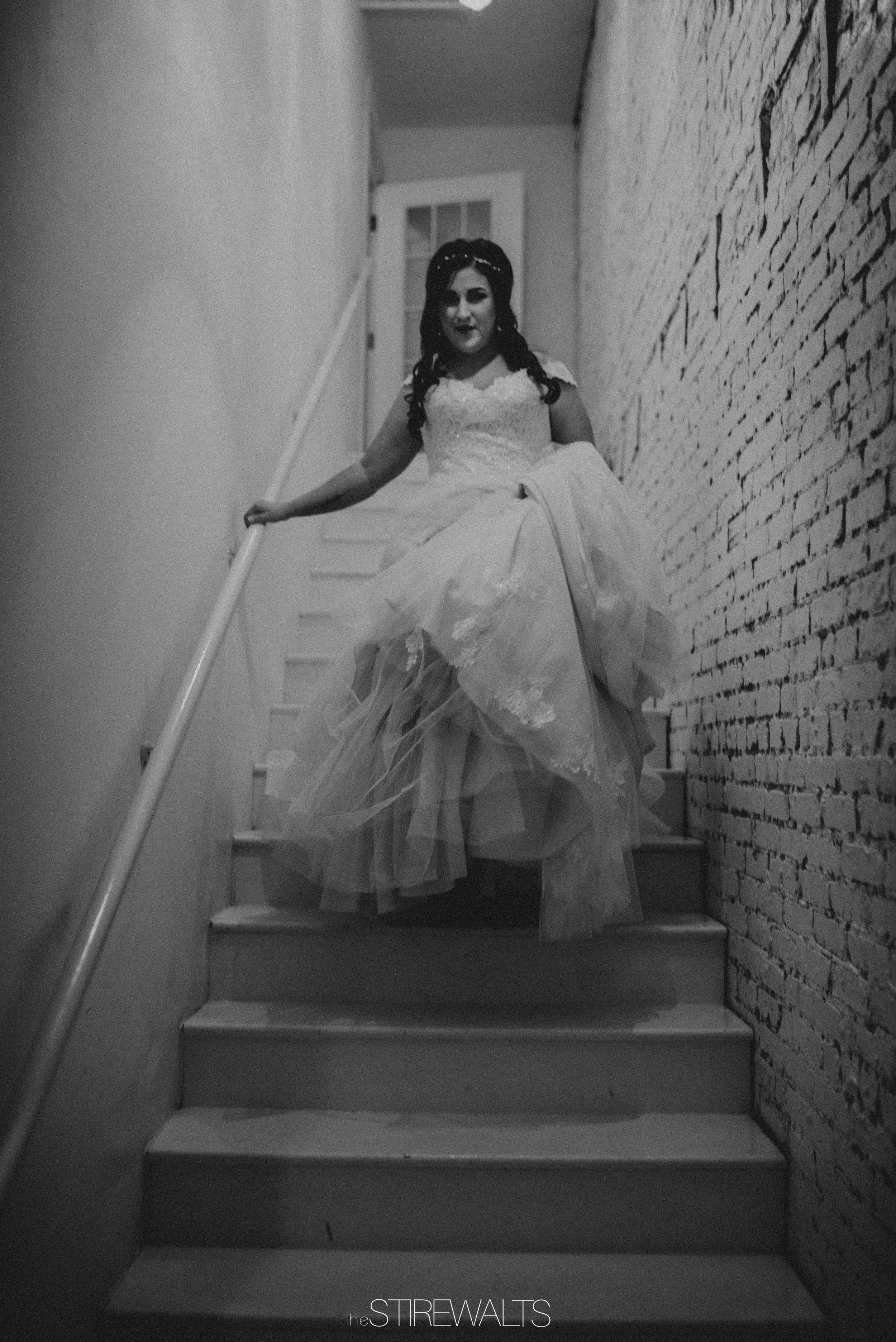 Sara.Jon.Wedding.Blog.2018.©TheStirewalts-26.jpg