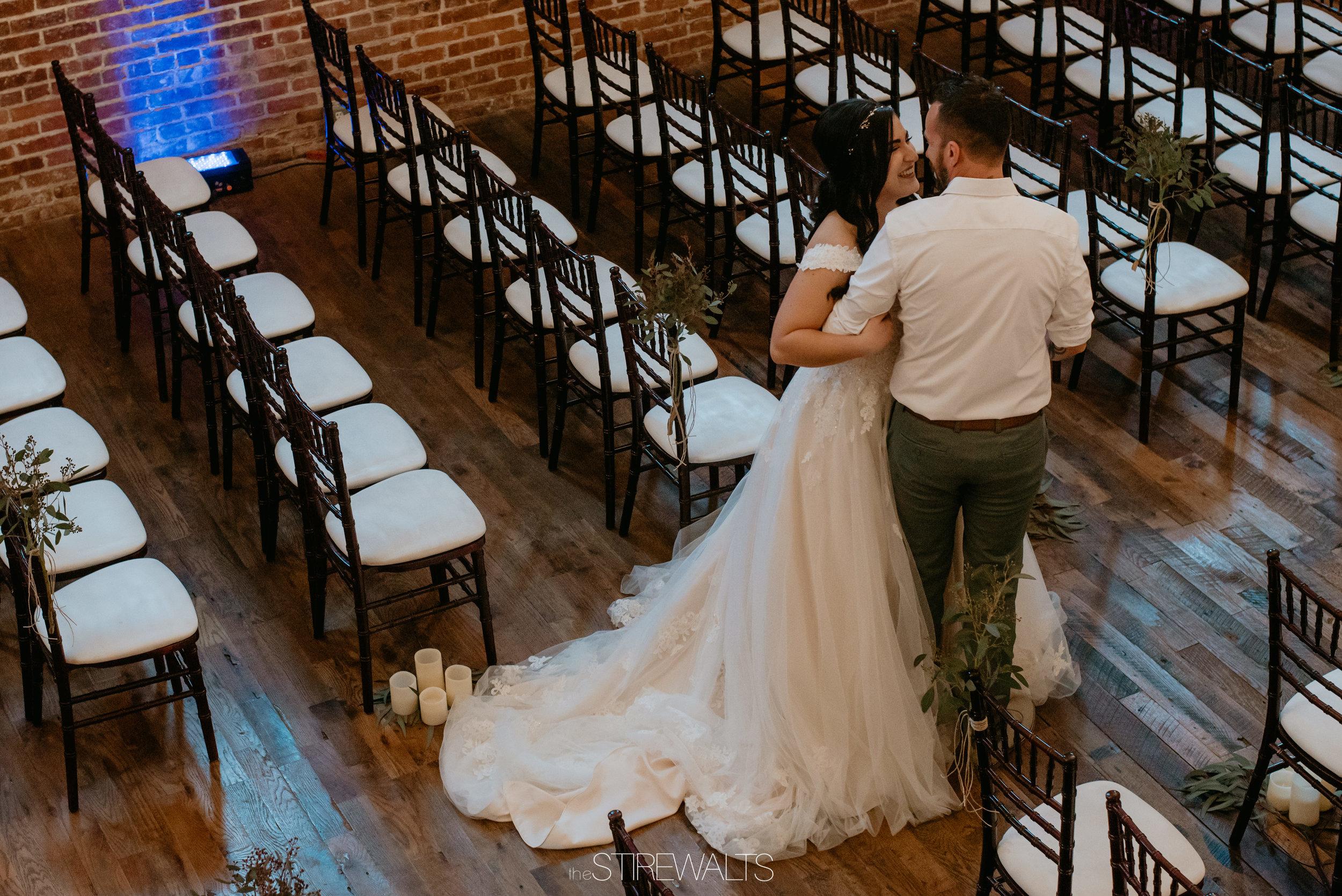 Sara.Jon.Wedding.Blog.2018.©TheStirewalts-29.jpg