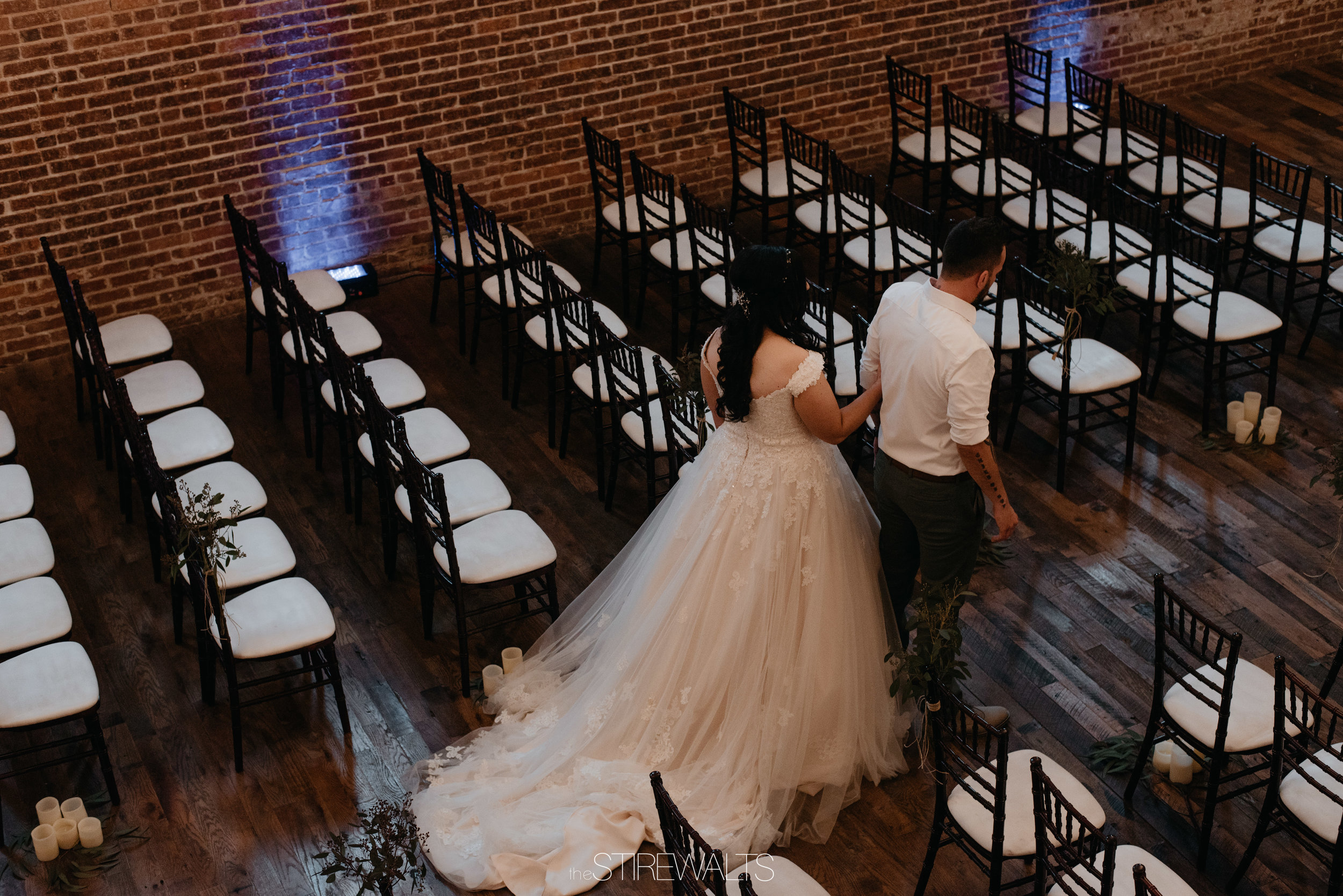 Sara.Jon.Wedding.Blog.2018.©TheStirewalts-28.jpg