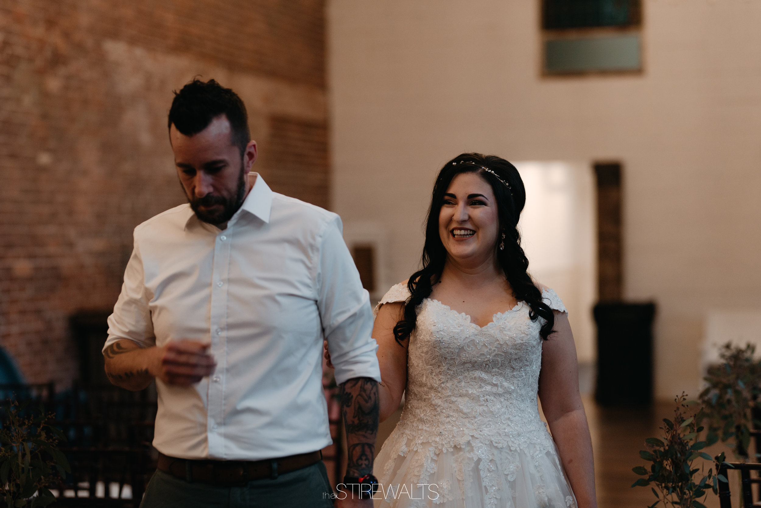 Sara.Jon.Wedding.Blog.2018.©TheStirewalts-30.jpg