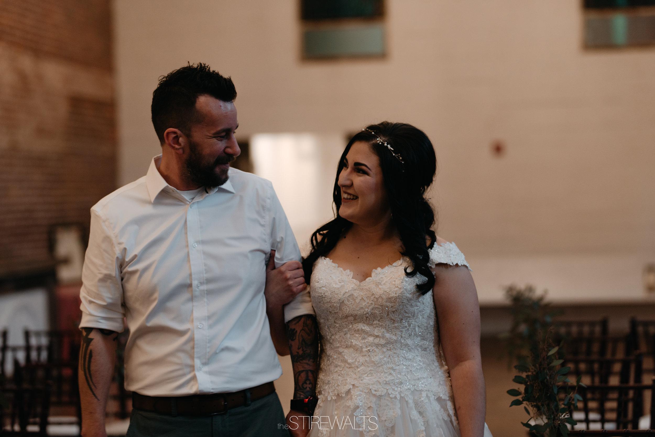 Sara.Jon.Wedding.Blog.2018.©TheStirewalts-31.jpg