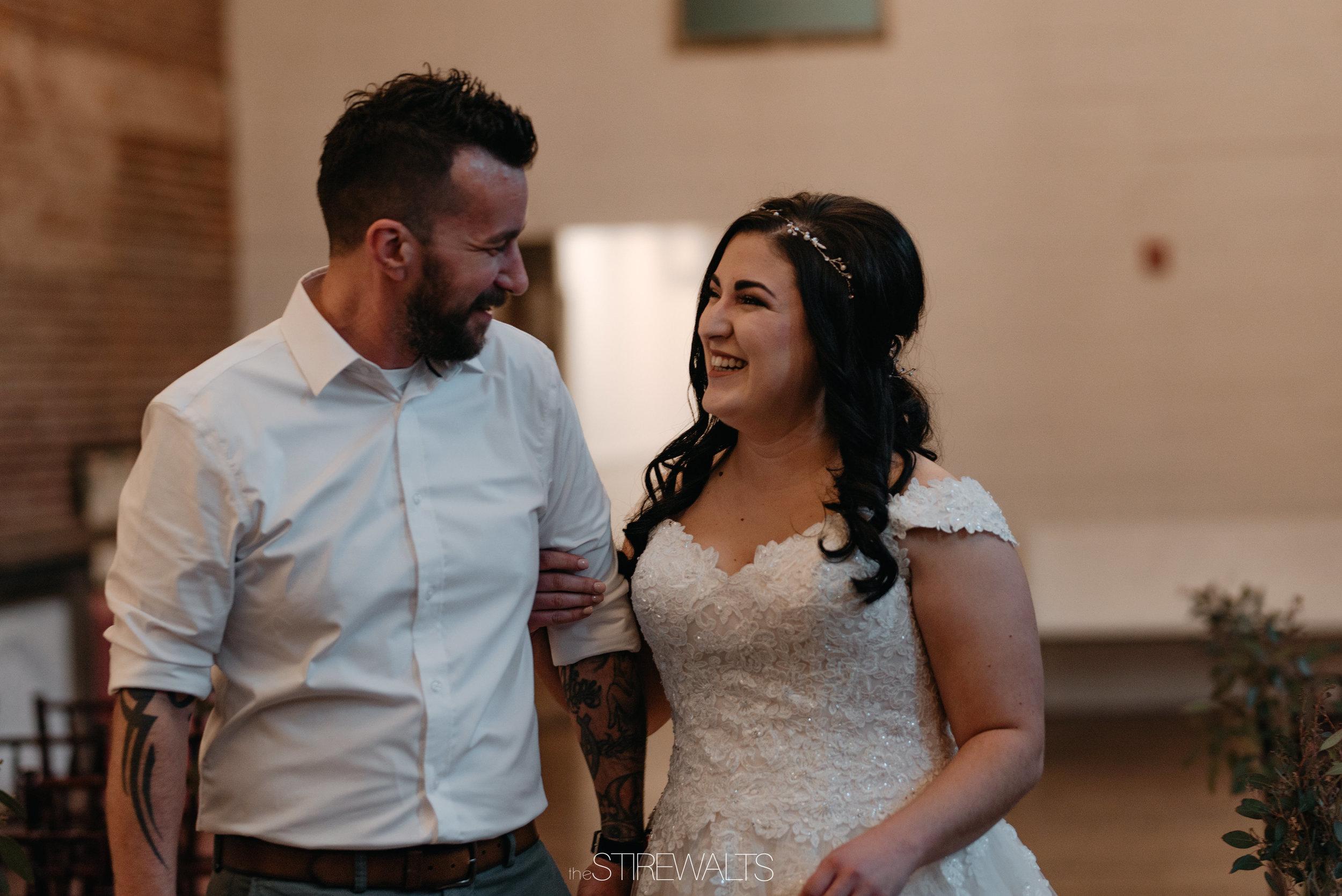 Sara.Jon.Wedding.Blog.2018.©TheStirewalts-32.jpg