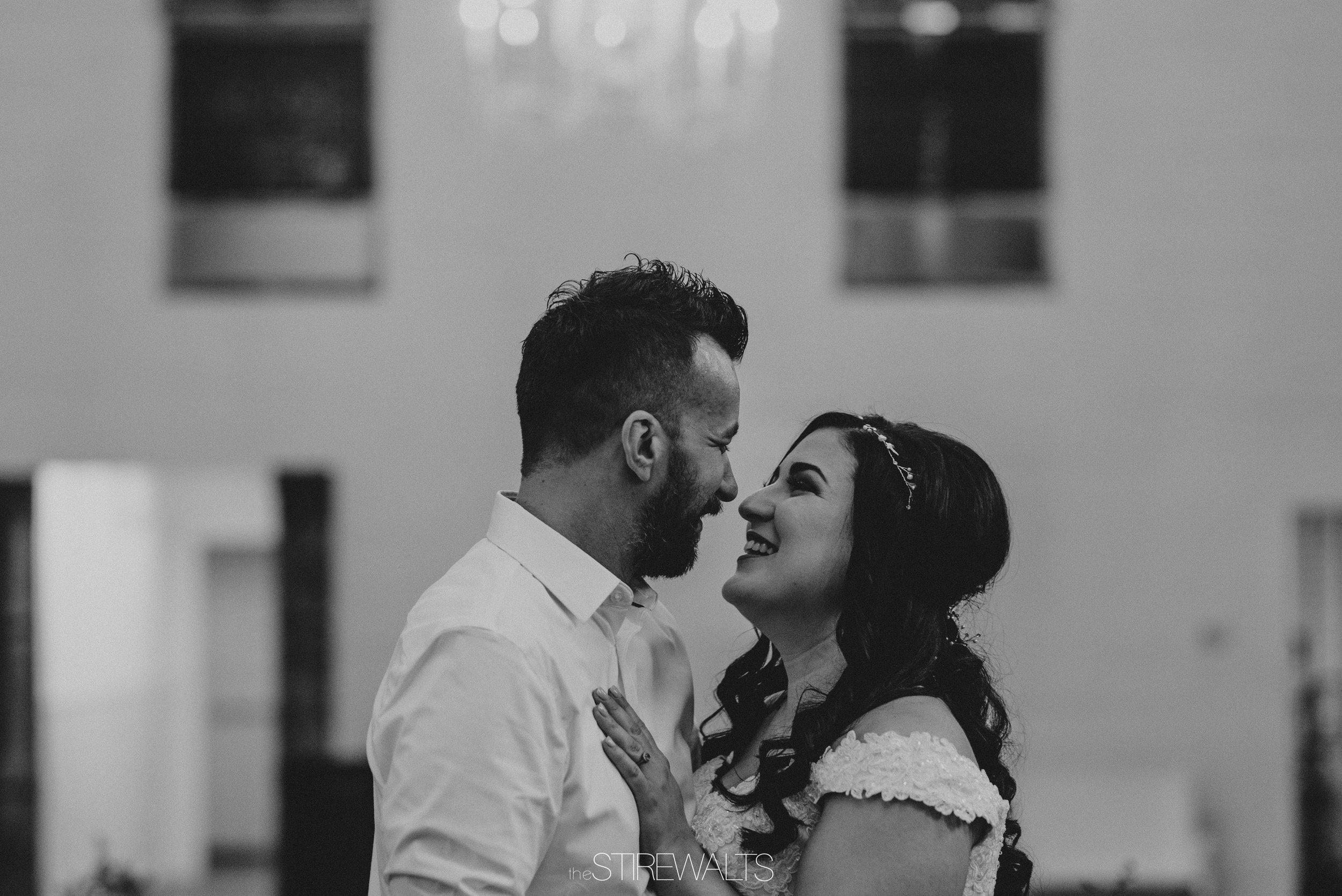 Sara.Jon.Wedding.Blog.2018.©TheStirewalts-33.jpg