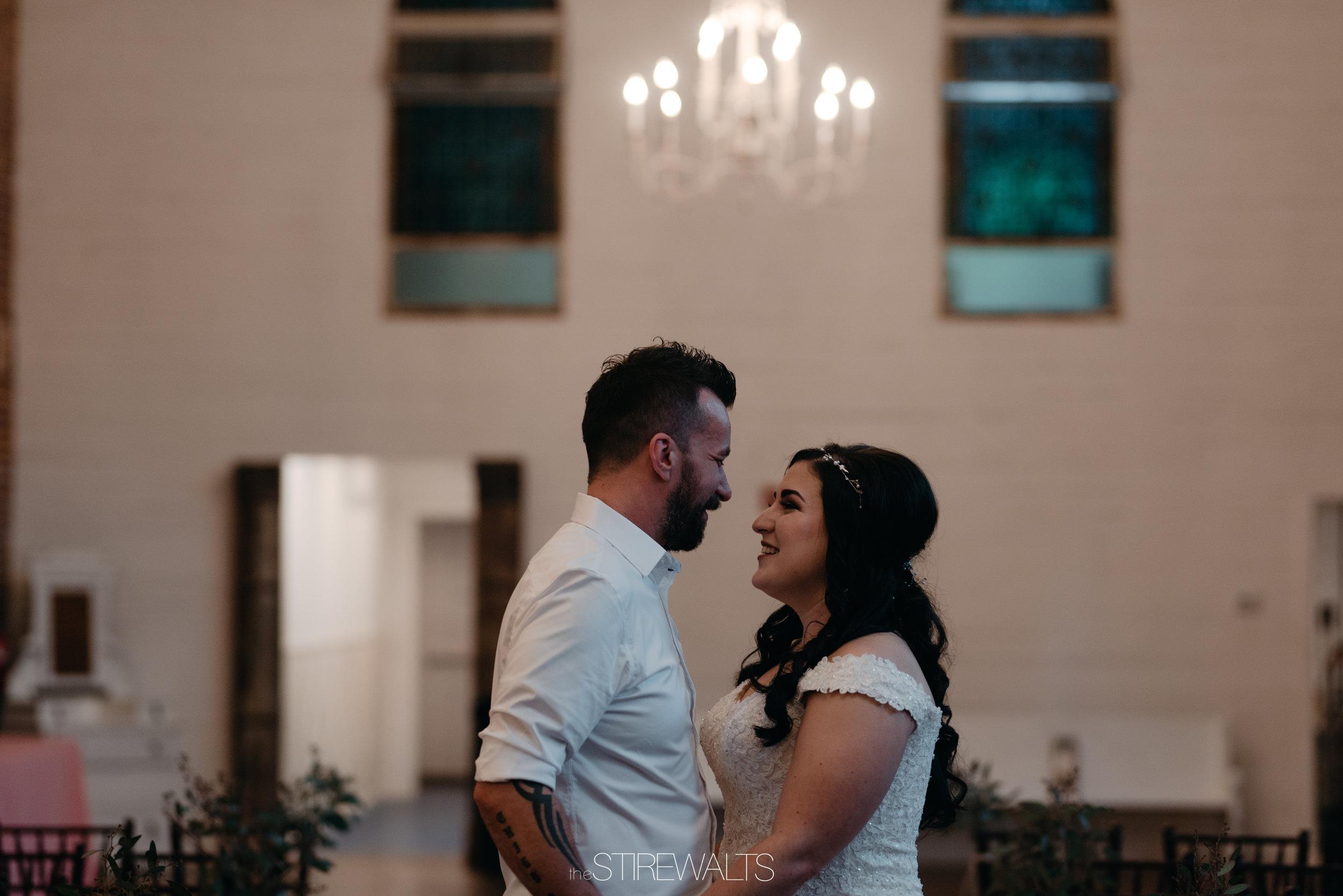 Sara.Jon.Wedding.Blog.2018.©TheStirewalts-34.jpg