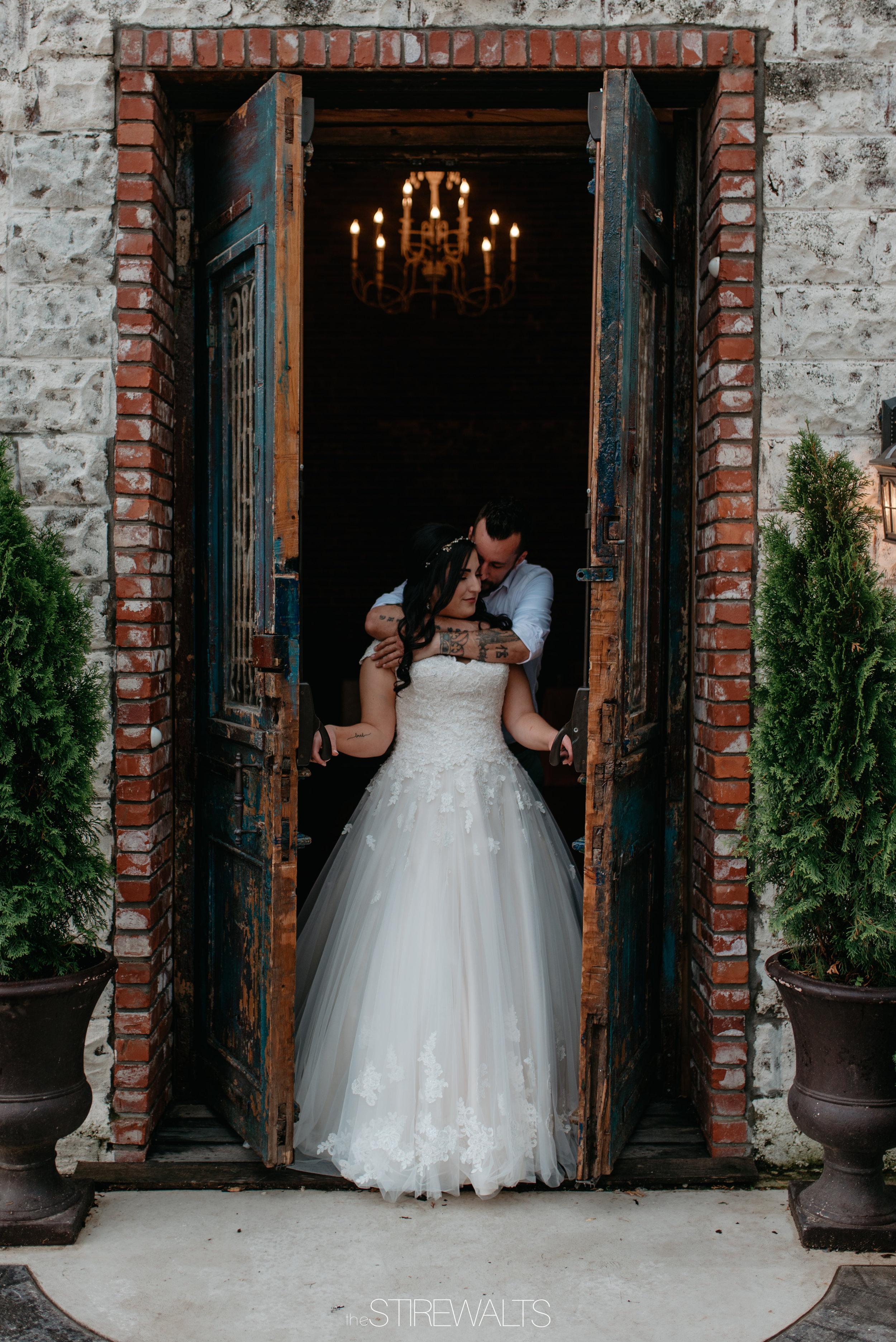 Sara.Jon.Wedding.Blog.2018.©TheStirewalts-35.jpg