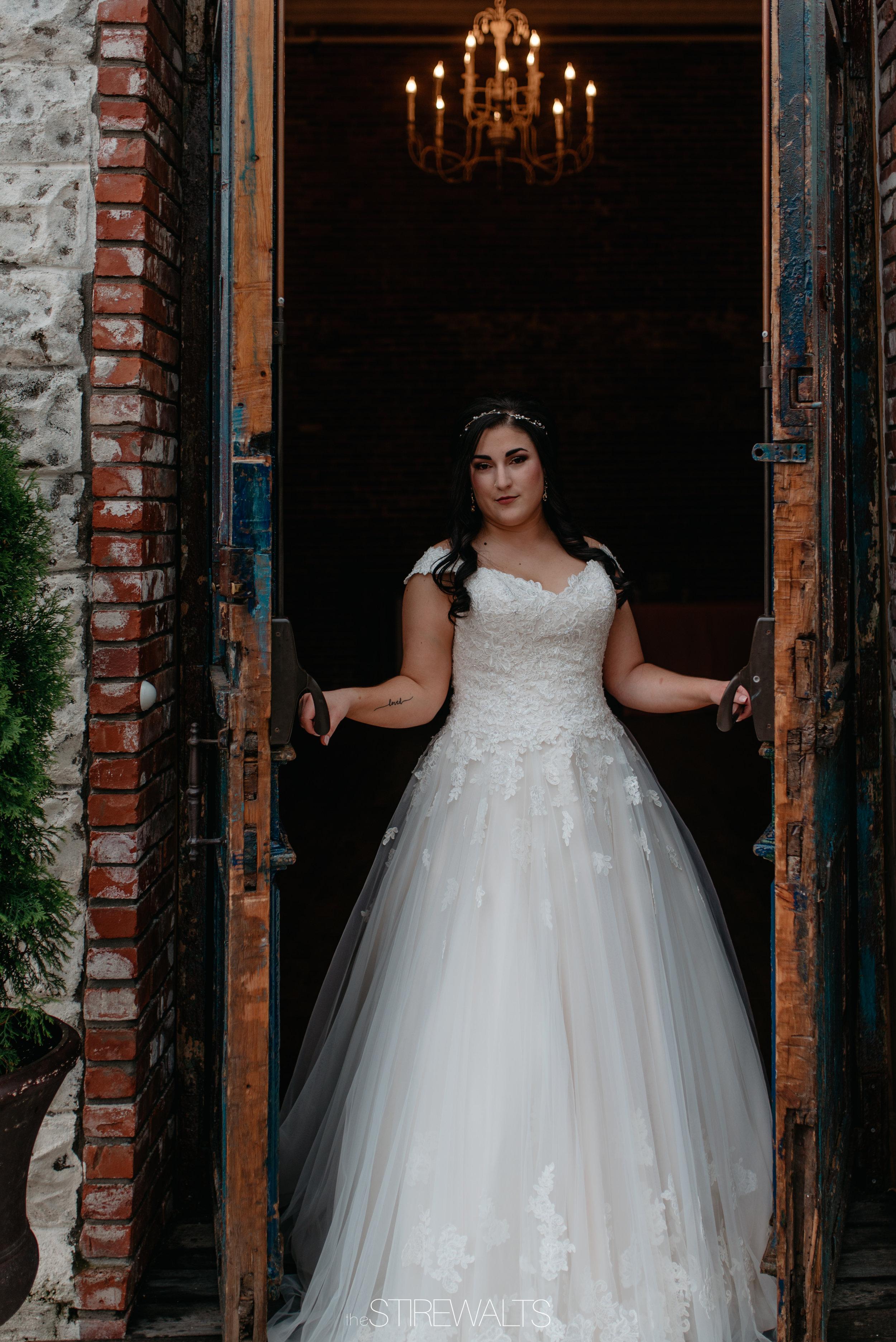 Sara.Jon.Wedding.Blog.2018.©TheStirewalts-36.jpg