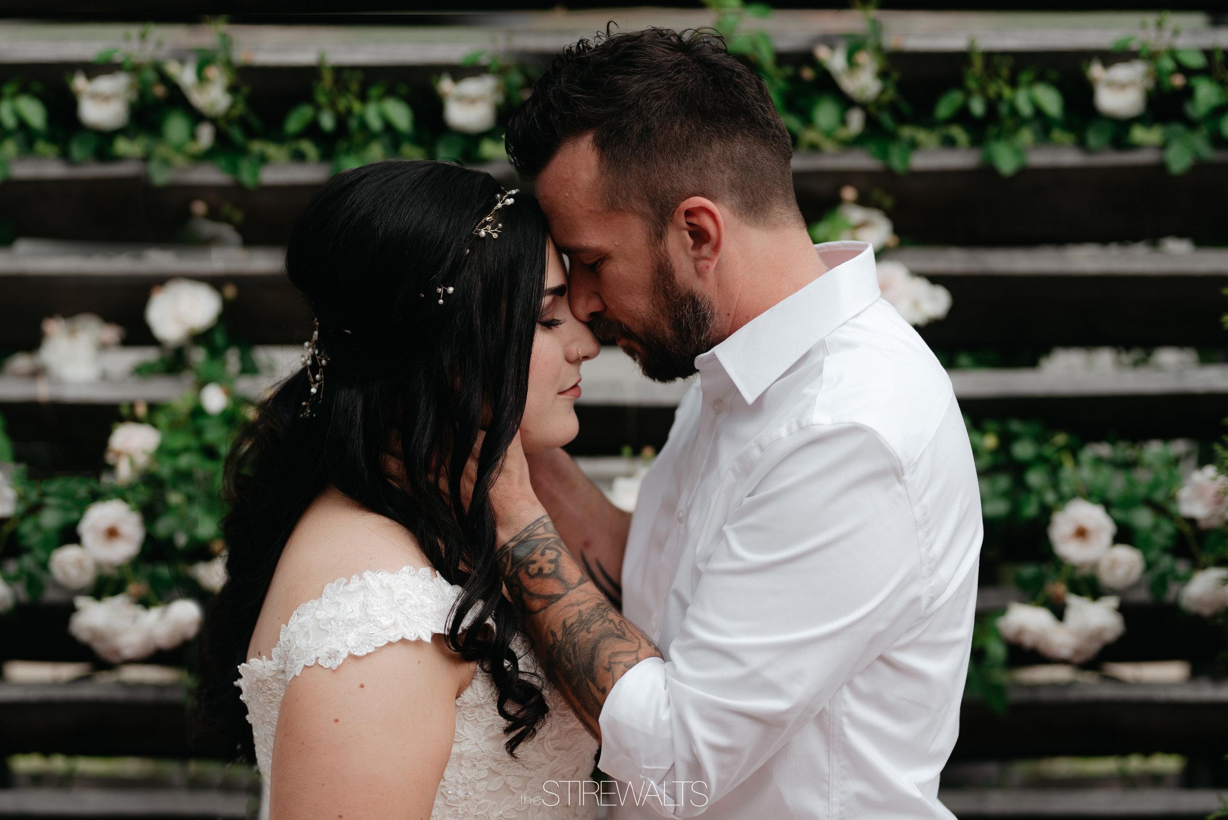 Sara.Jon.Wedding.Blog.2018.©TheStirewalts-38.jpg