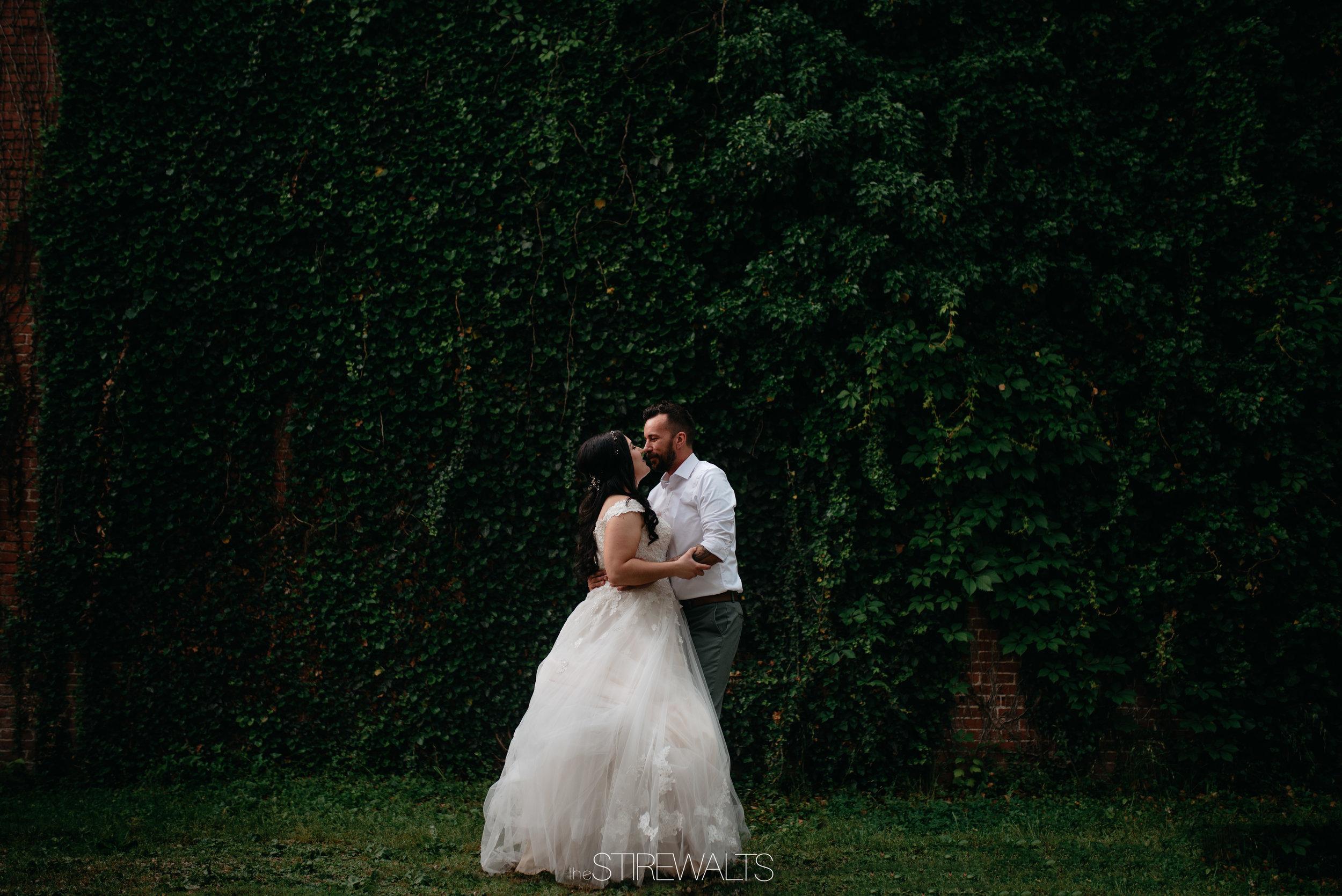 Sara.Jon.Wedding.Blog.2018.©TheStirewalts-39.jpg