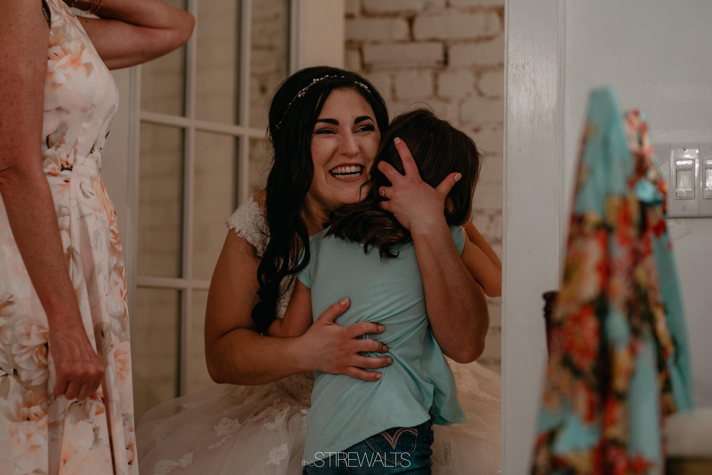 Sara.Jon.Wedding.Blog.2018.©TheStirewalts-41.jpg