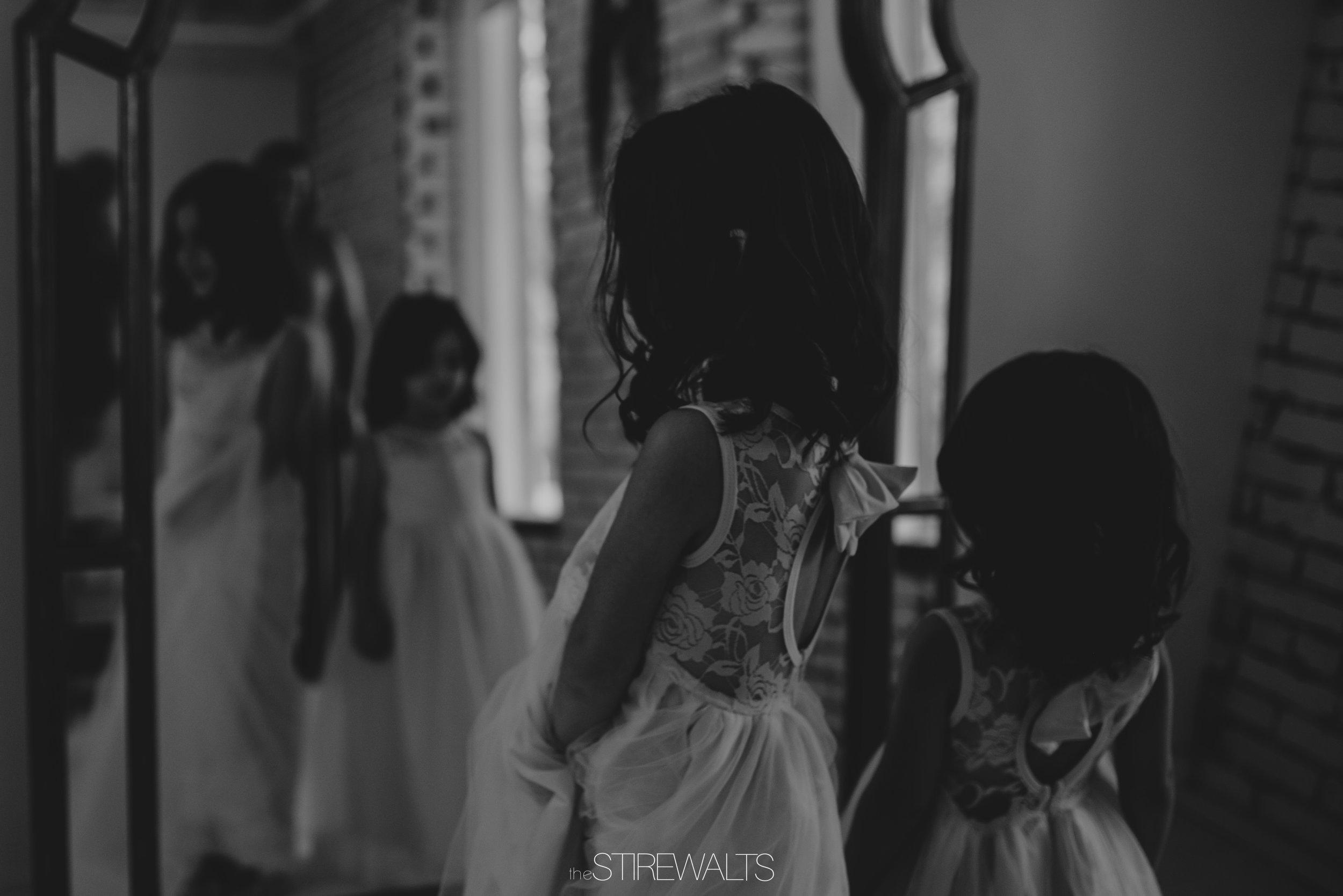 Sara.Jon.Wedding.Blog.2018.©TheStirewalts-42.jpg