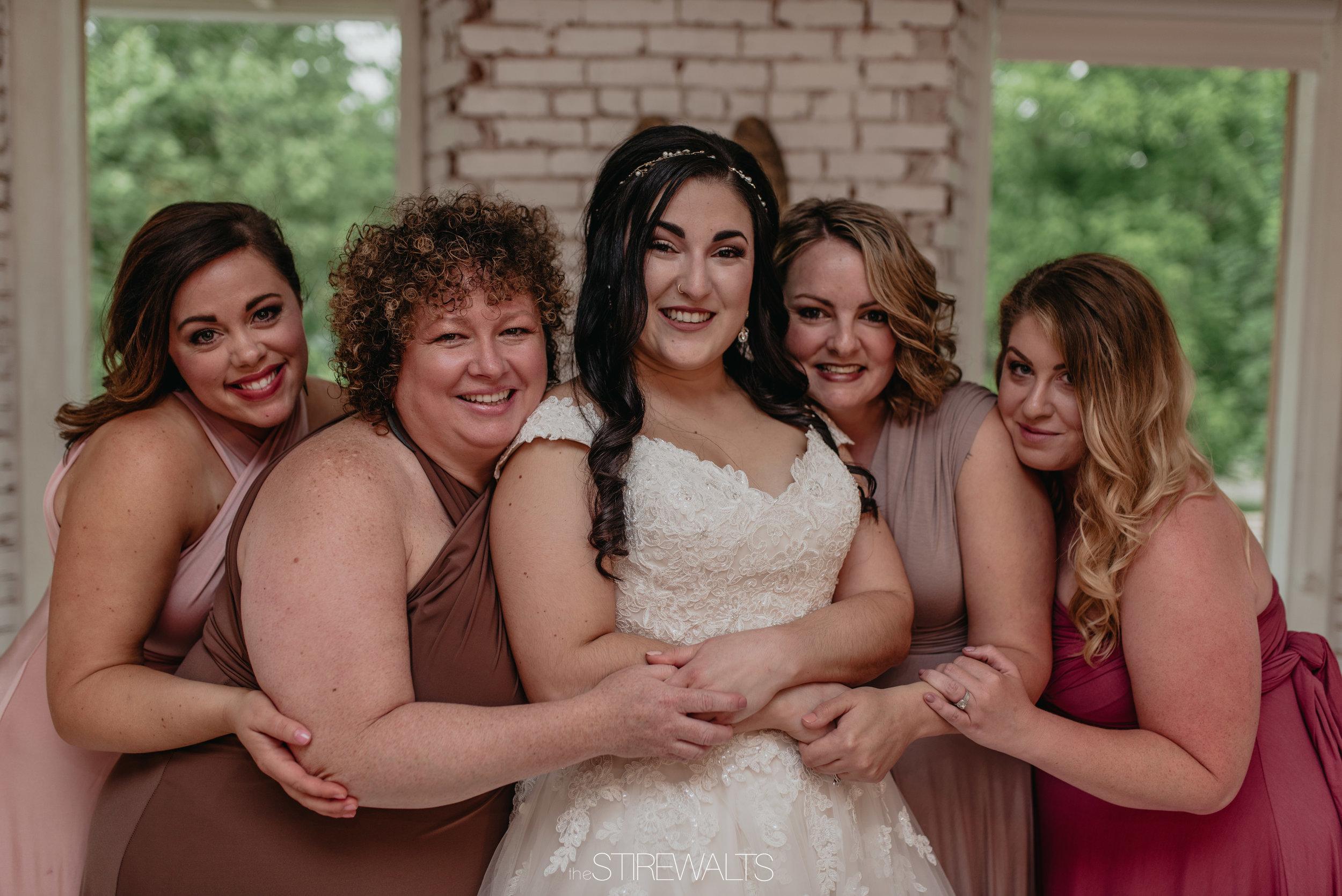 Sara.Jon.Wedding.Blog.2018.©TheStirewalts-43.jpg