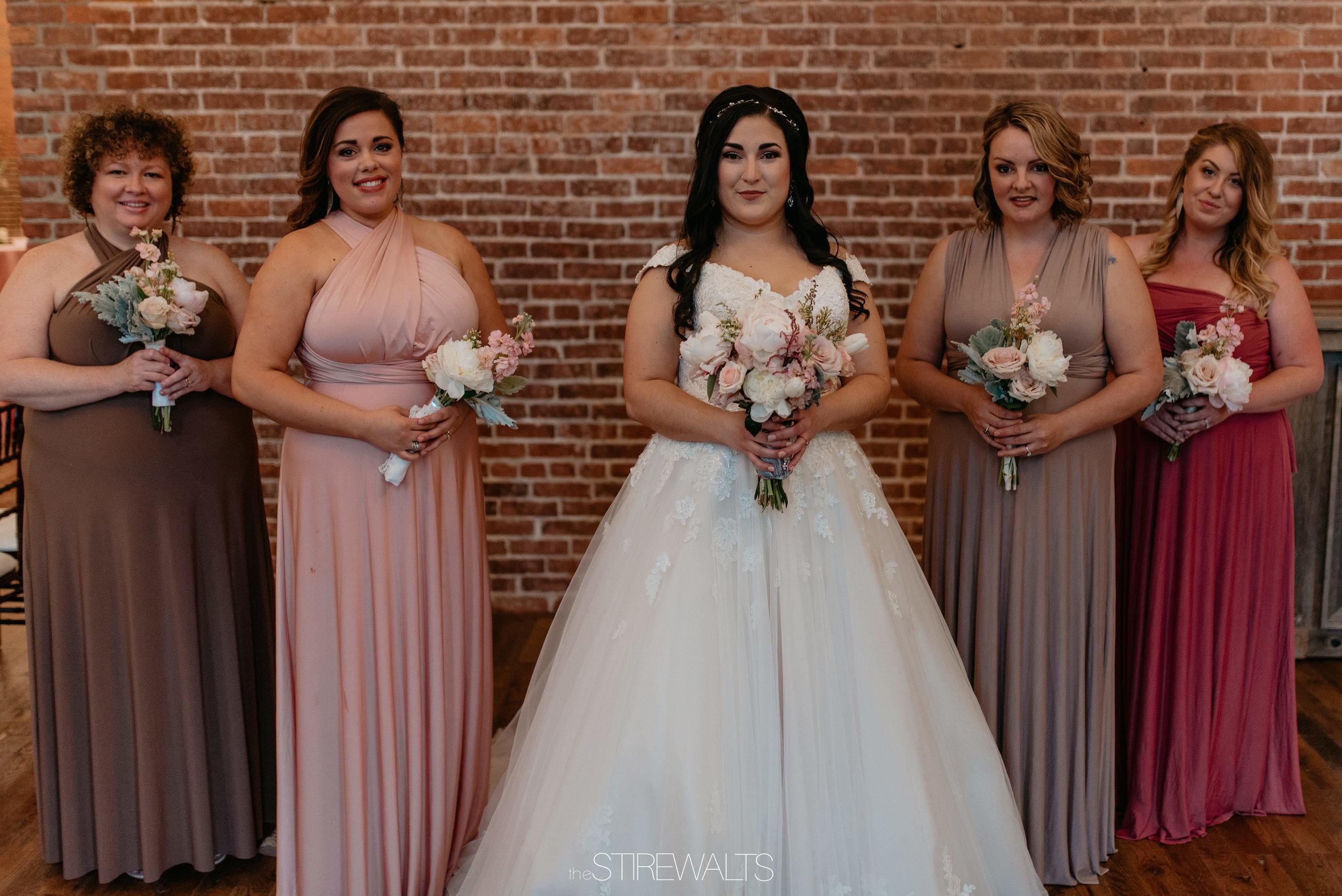 Sara.Jon.Wedding.Blog.2018.©TheStirewalts-44.jpg