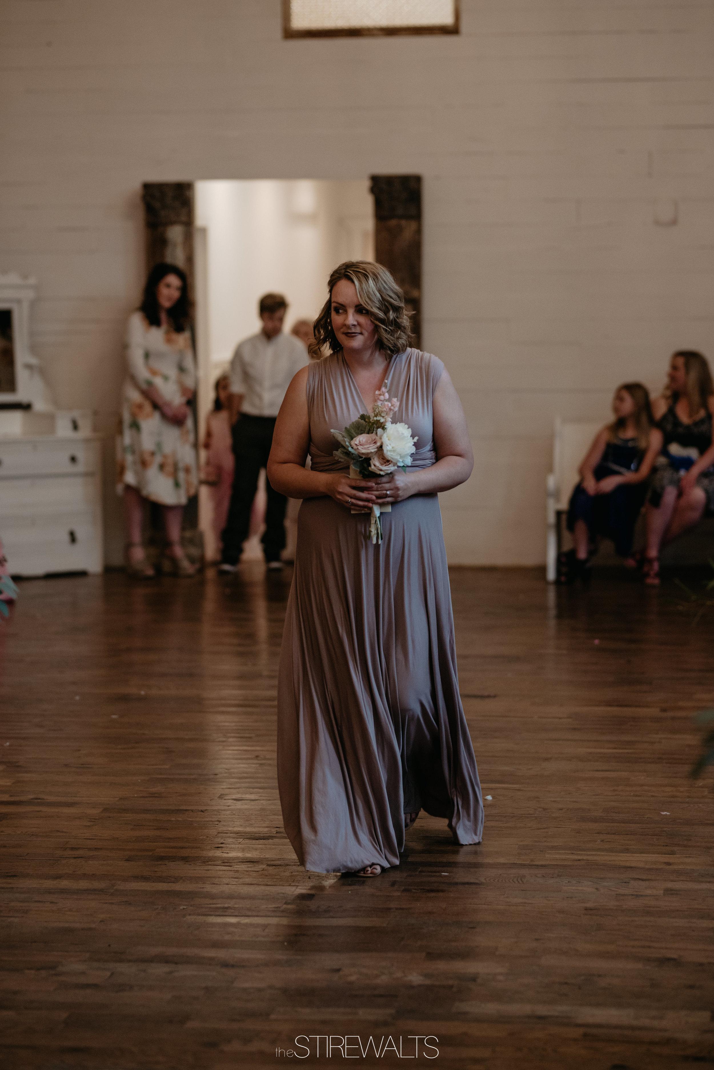 Sara.Jon.Wedding.Blog.2018.©TheStirewalts-51.jpg