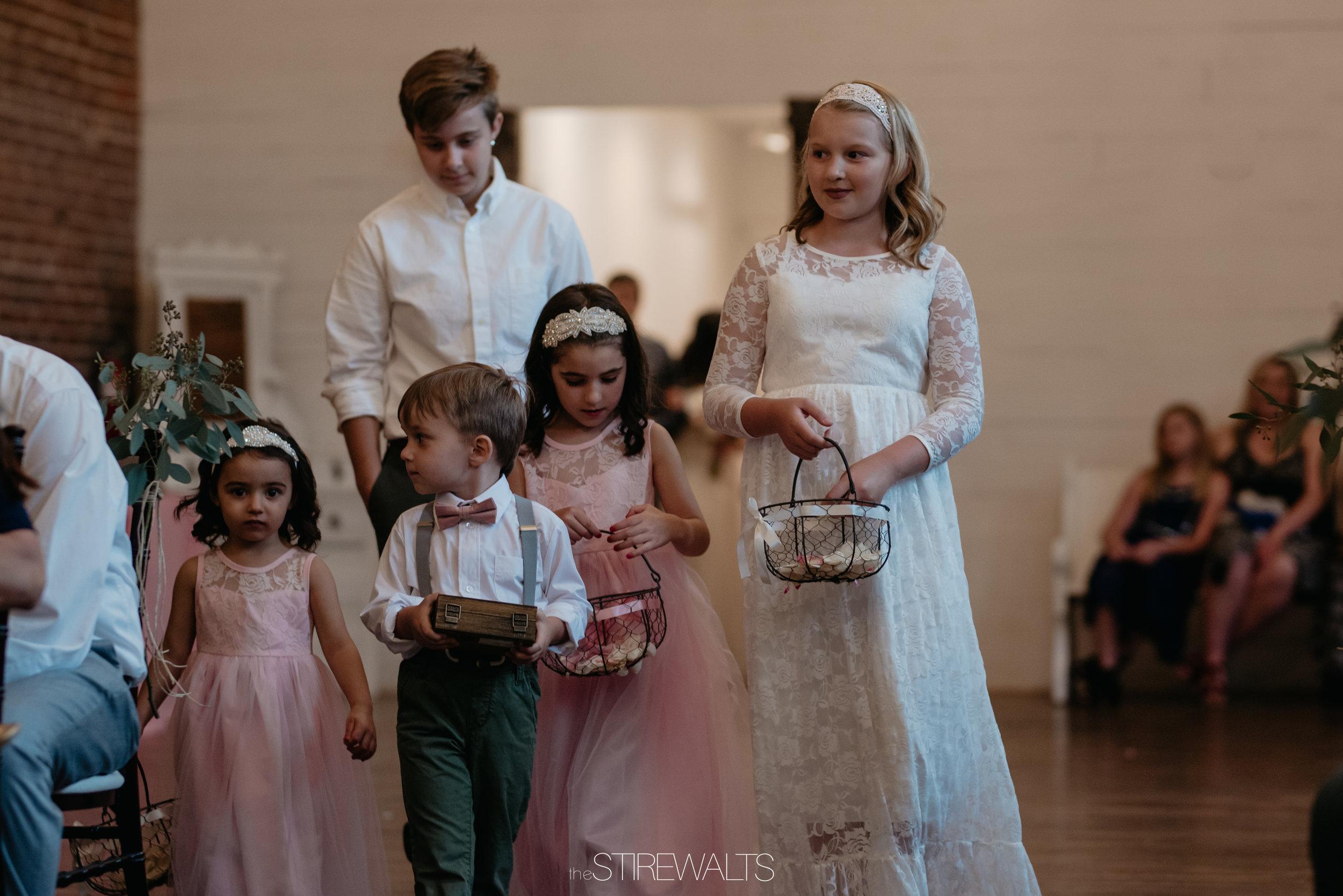Sara.Jon.Wedding.Blog.2018.©TheStirewalts-52.jpg