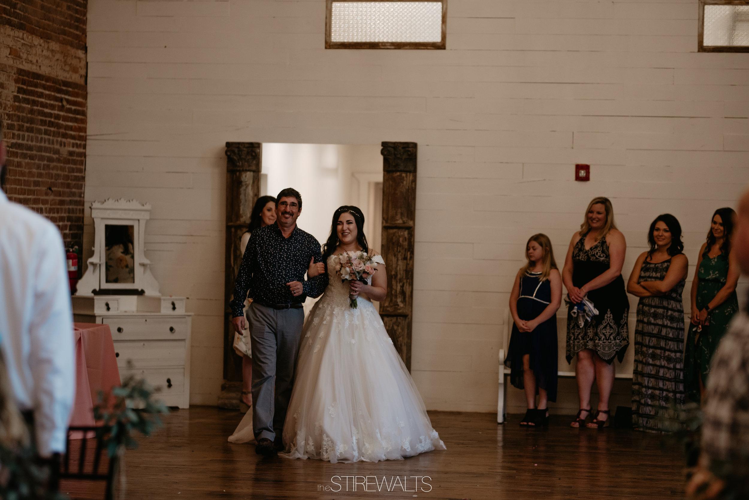 Sara.Jon.Wedding.Blog.2018.©TheStirewalts-53.jpg