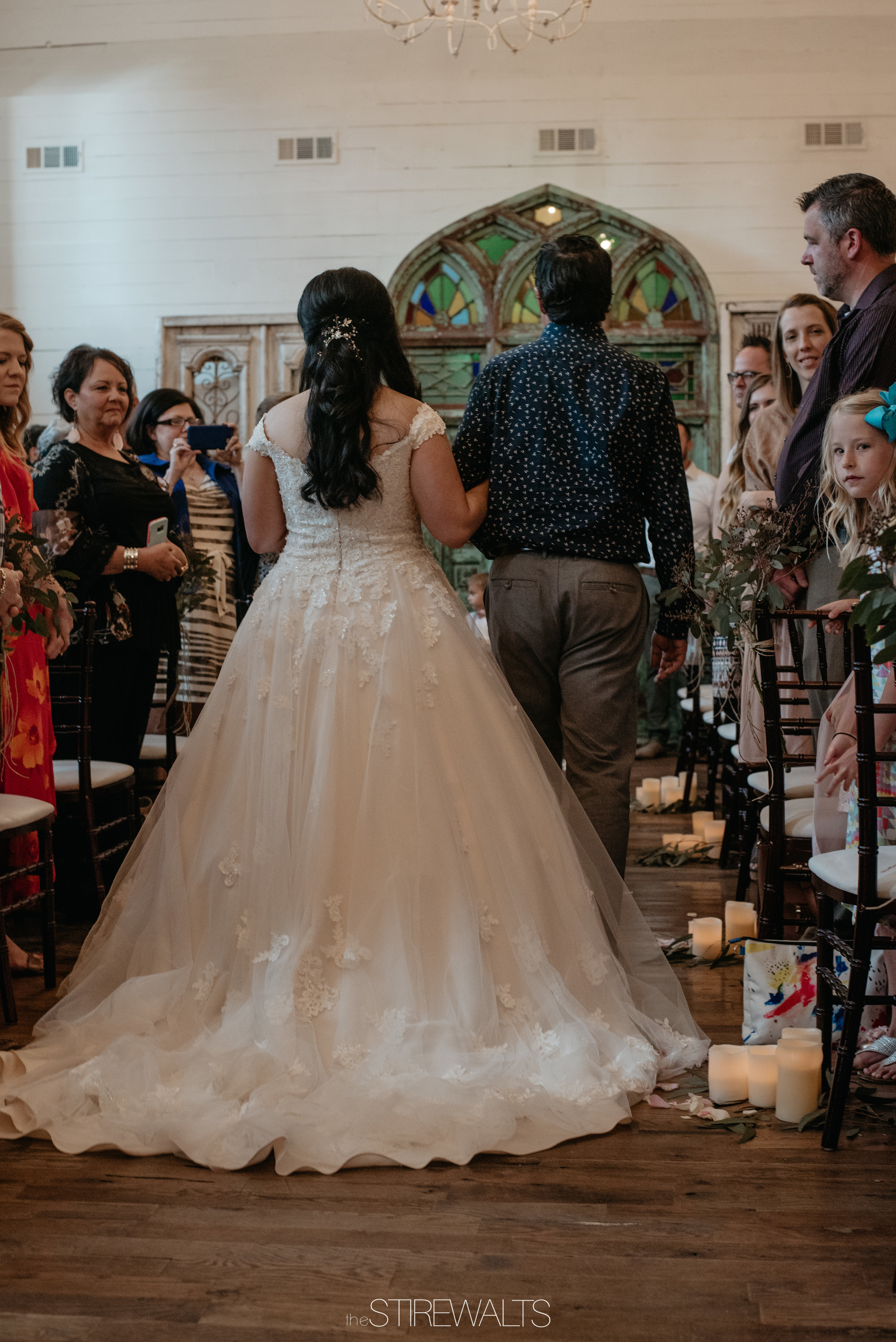 Sara.Jon.Wedding.Blog.2018.©TheStirewalts-54.jpg