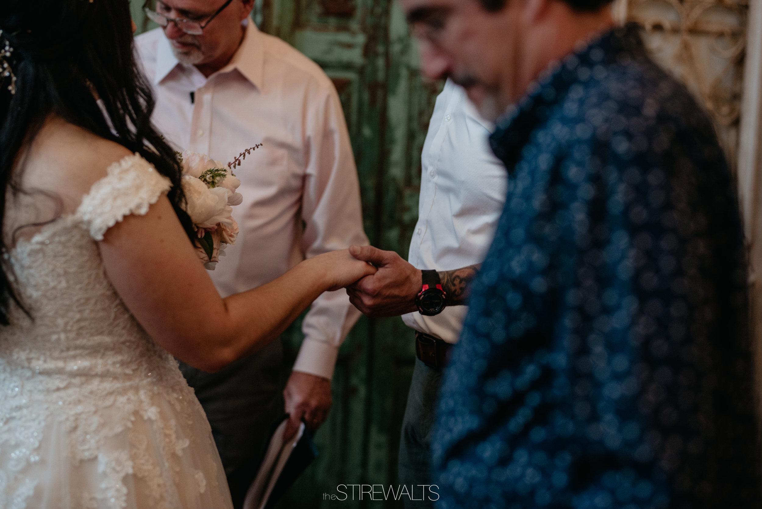 Sara.Jon.Wedding.Blog.2018.©TheStirewalts-55.jpg