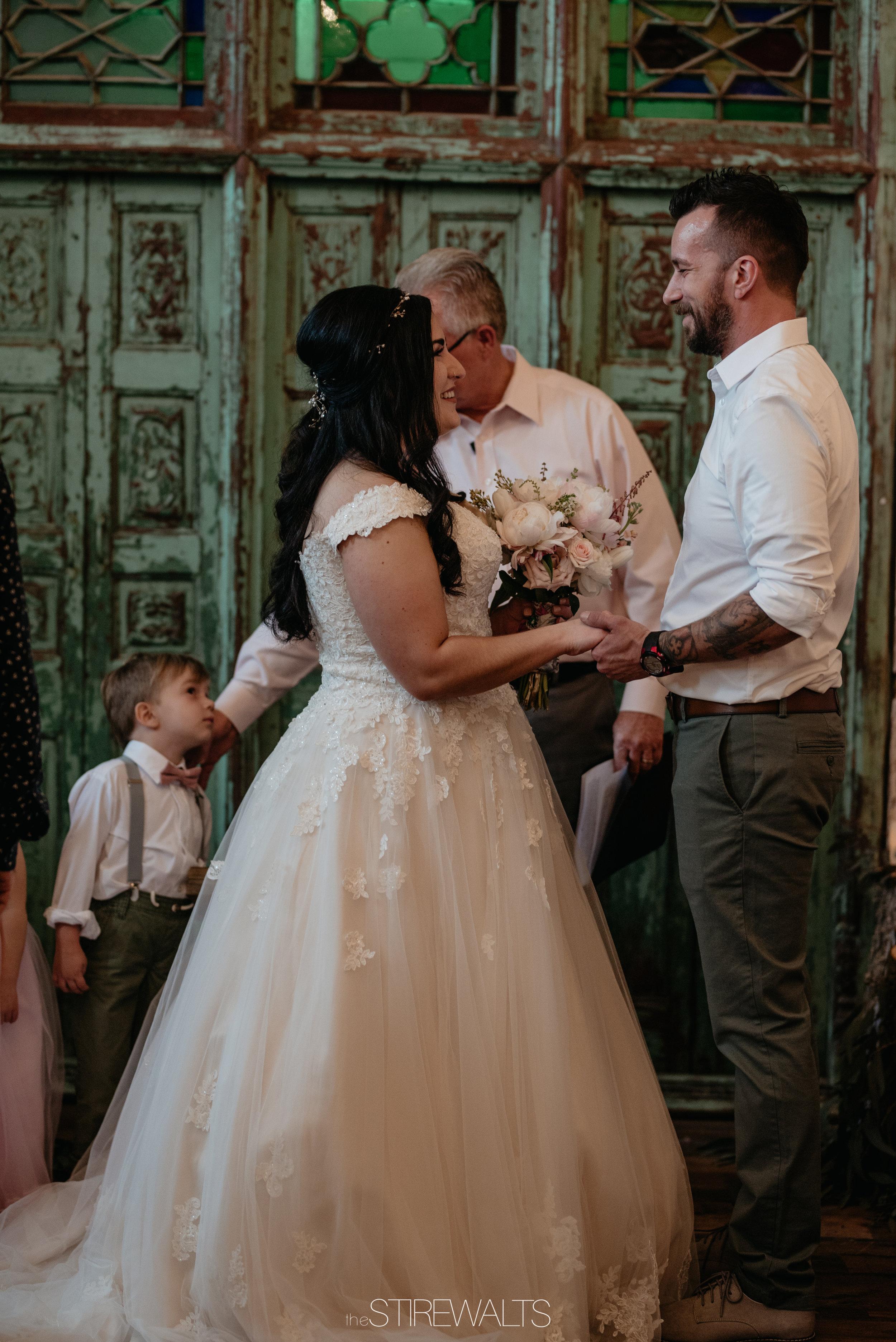 Sara.Jon.Wedding.Blog.2018.©TheStirewalts-56.jpg