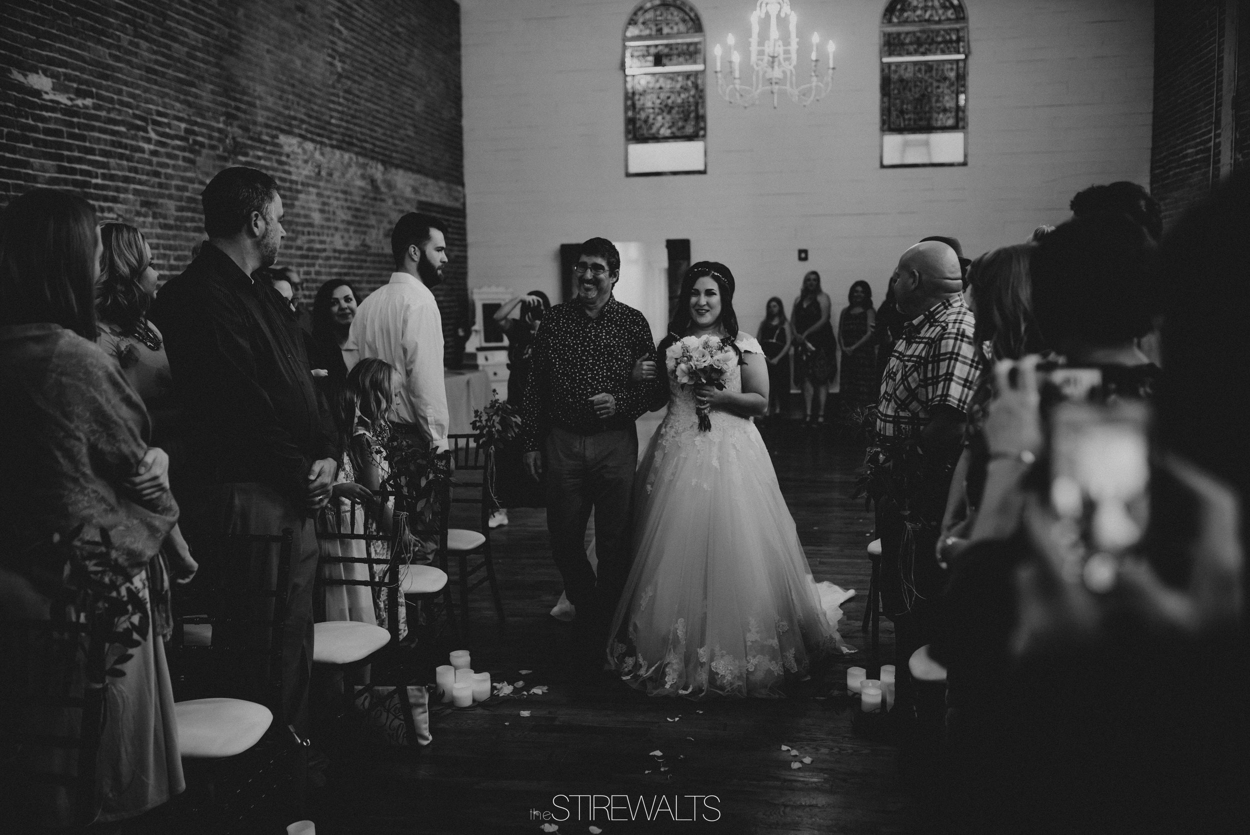 Sara.Jon.Wedding.Blog.2018.©TheStirewalts-58.jpg