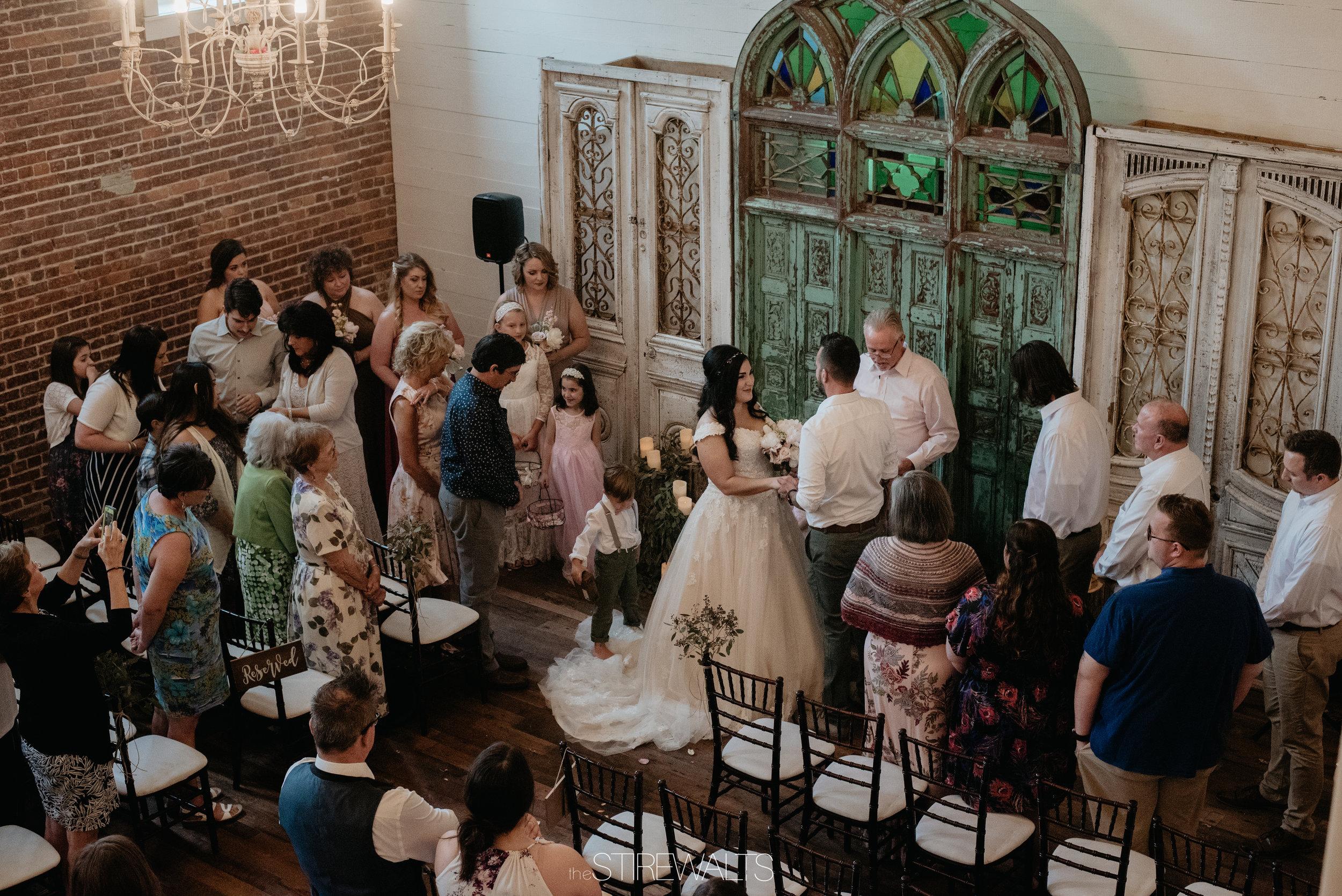 Sara.Jon.Wedding.Blog.2018.©TheStirewalts-57.jpg