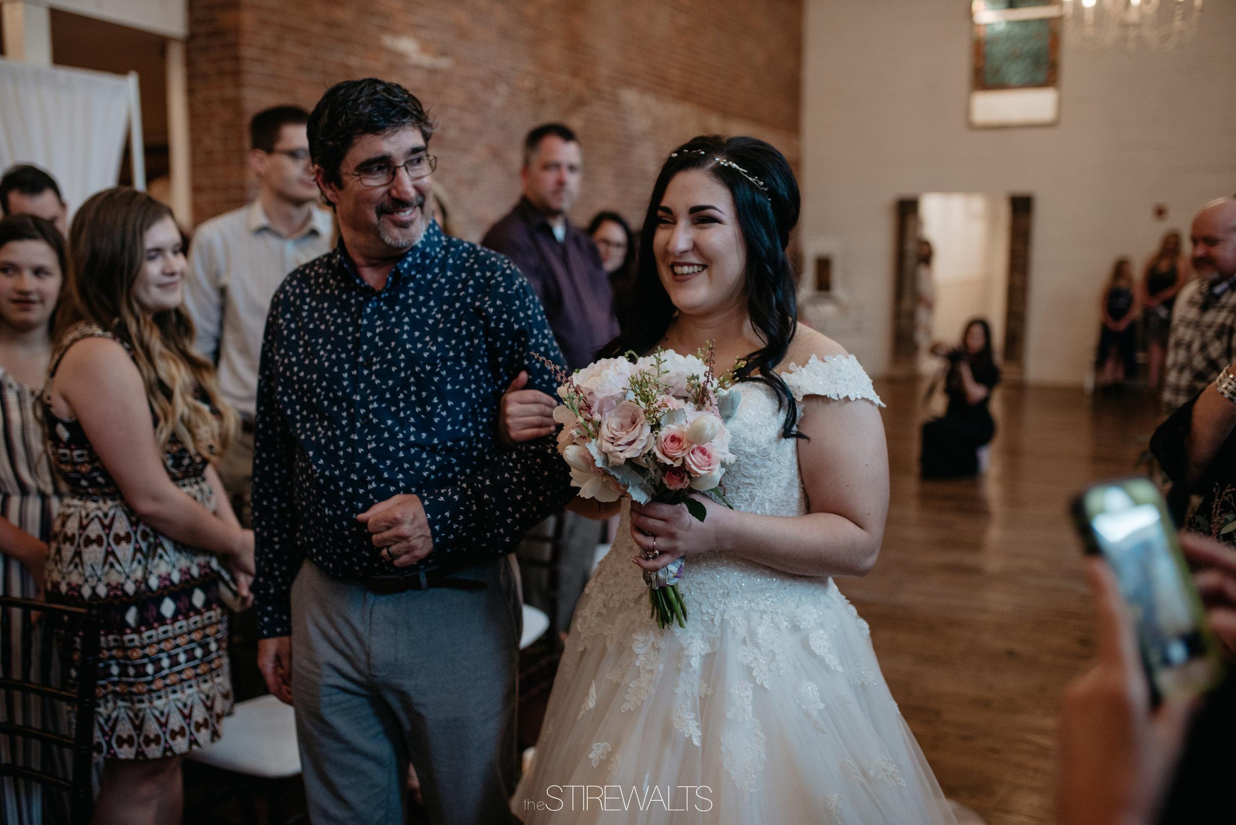 Sara.Jon.Wedding.Blog.2018.©TheStirewalts-59.jpg