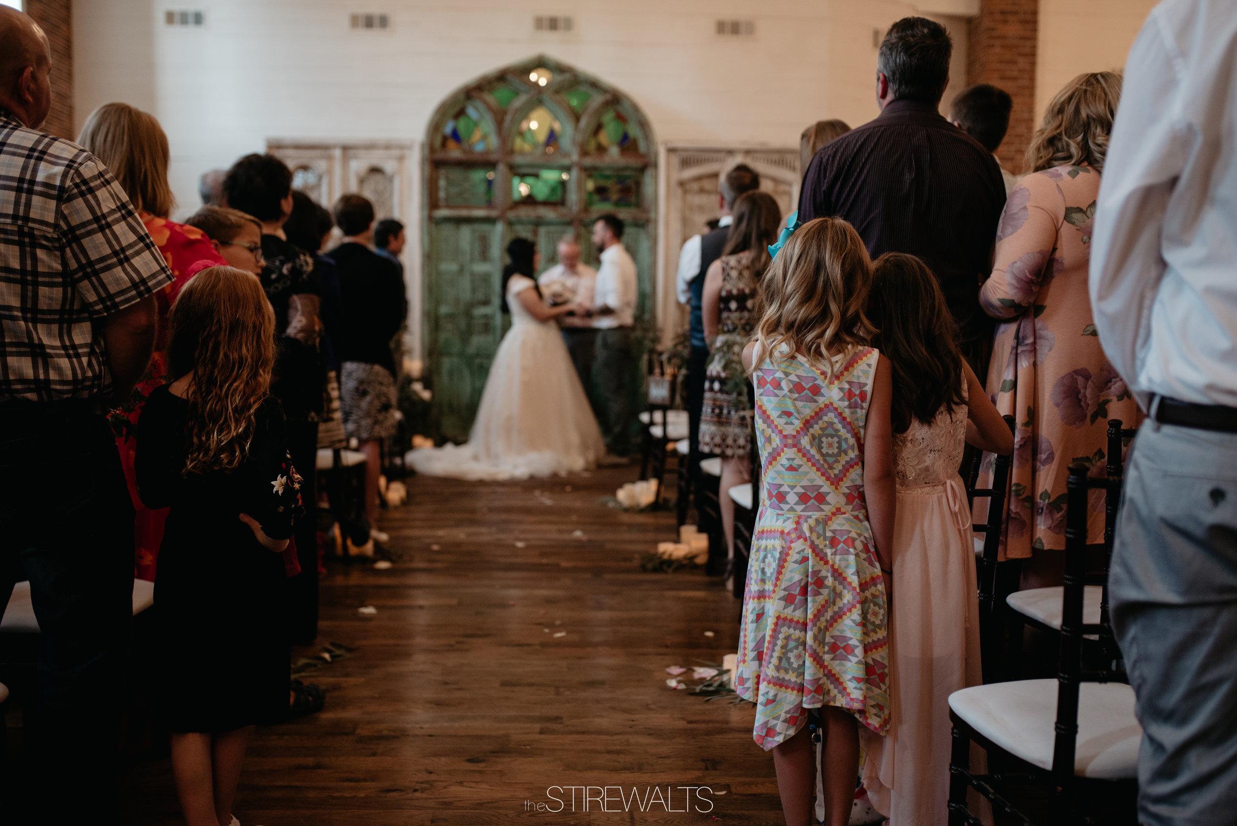 Sara.Jon.Wedding.Blog.2018.©TheStirewalts-60.jpg
