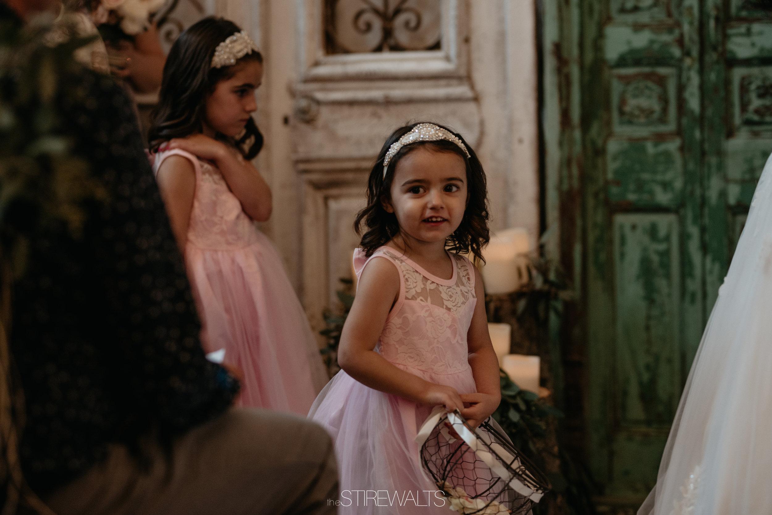 Sara.Jon.Wedding.Blog.2018.©TheStirewalts-62.jpg