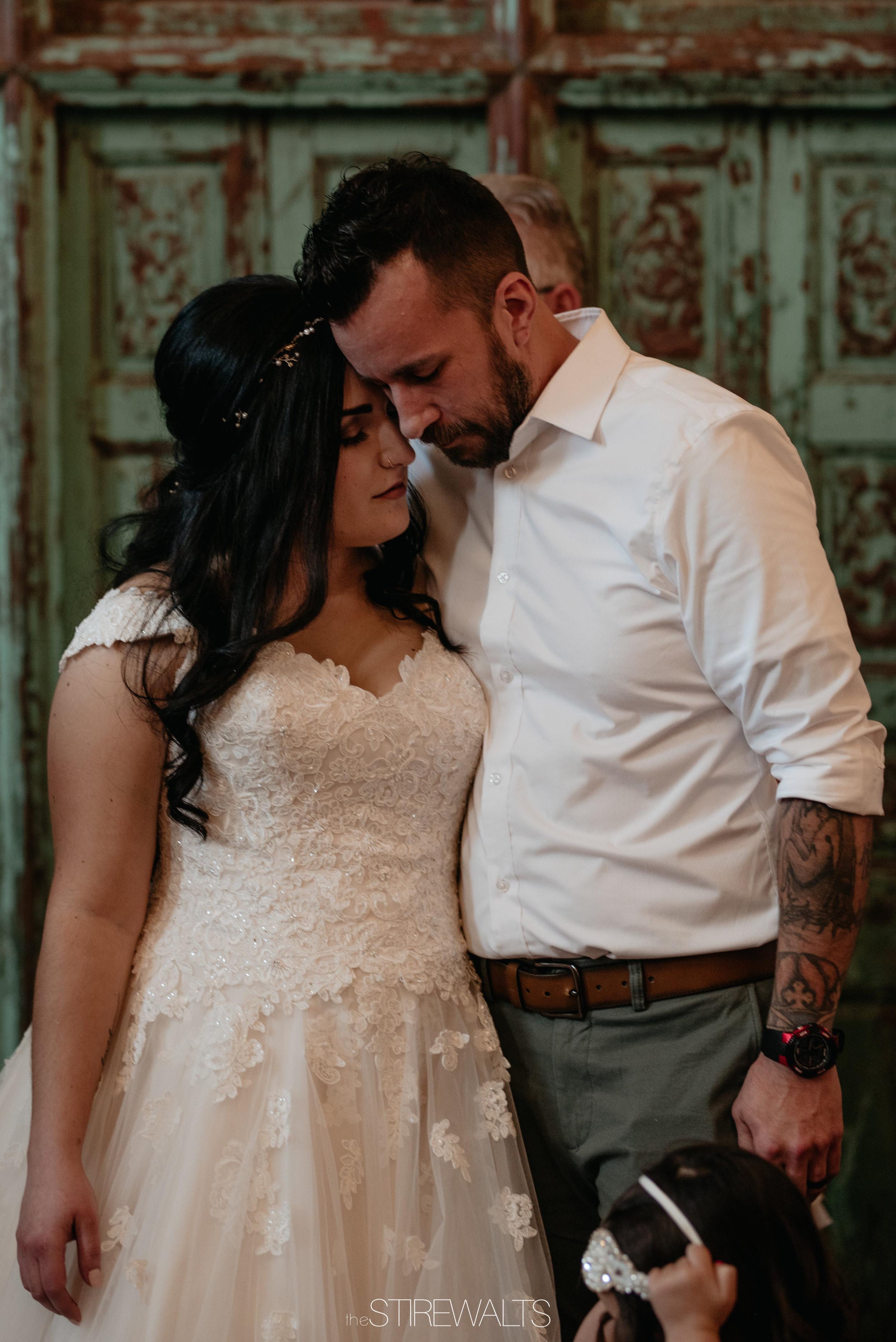 Sara.Jon.Wedding.Blog.2018.©TheStirewalts-64.jpg